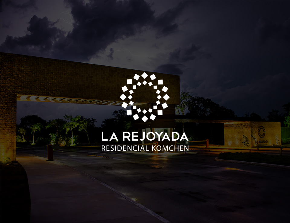 La Rejoyada.jpg