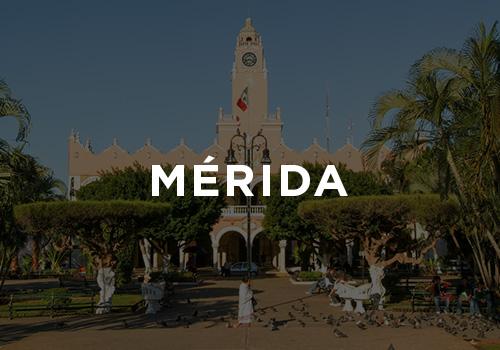 CTA Mérida - Invierte a tu medida ESP.jpg