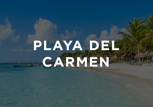 CTA Playa - Invierte a tu medida ESP.jpg