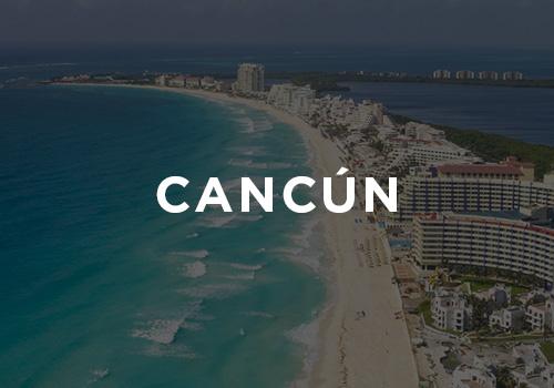CTA Cancún - Invierte a tu medida ESP.jpg