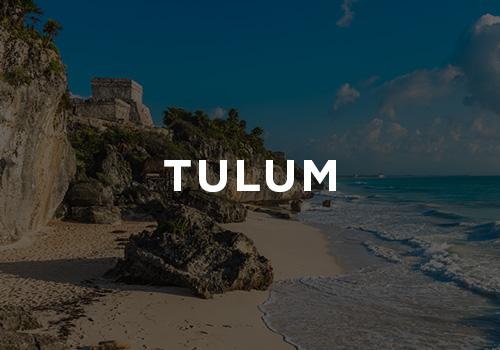 CTA Tulum - Invierte a tu medida ESP.jpg