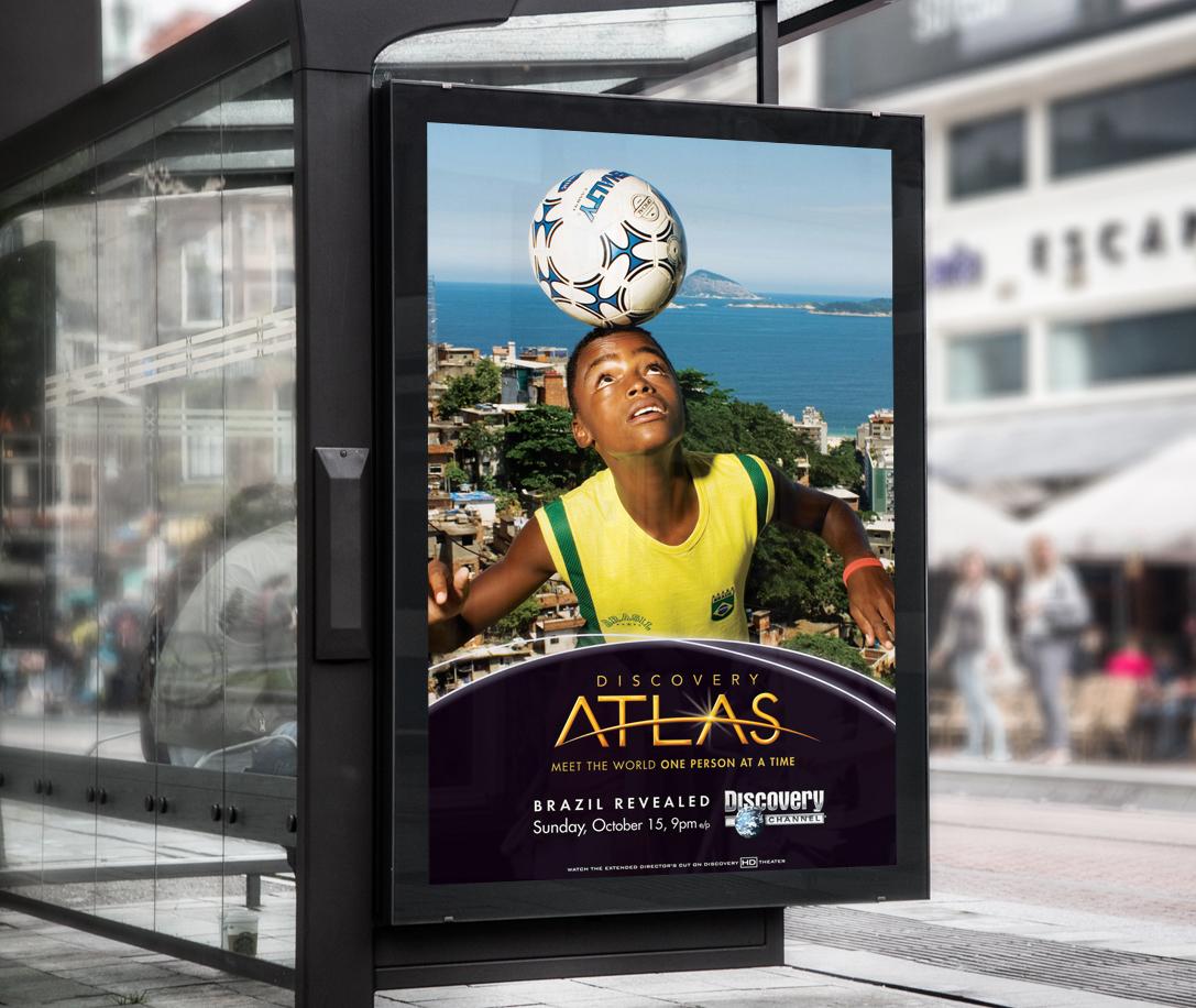 ATLAS_MOCKUP.jpg