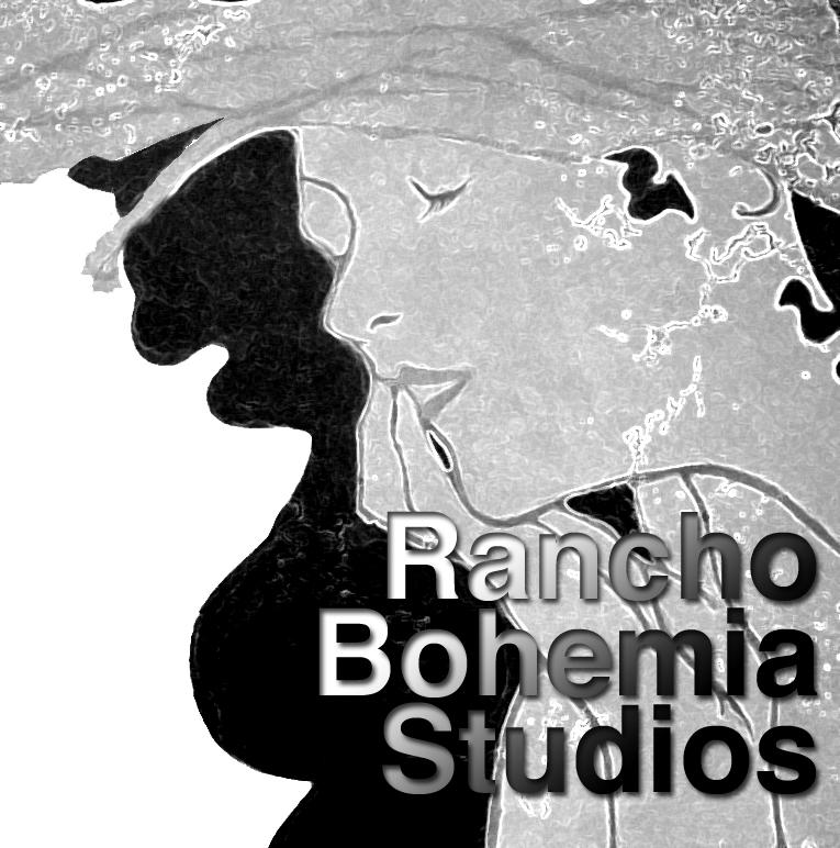 RBStudios Logo Cut.jpg