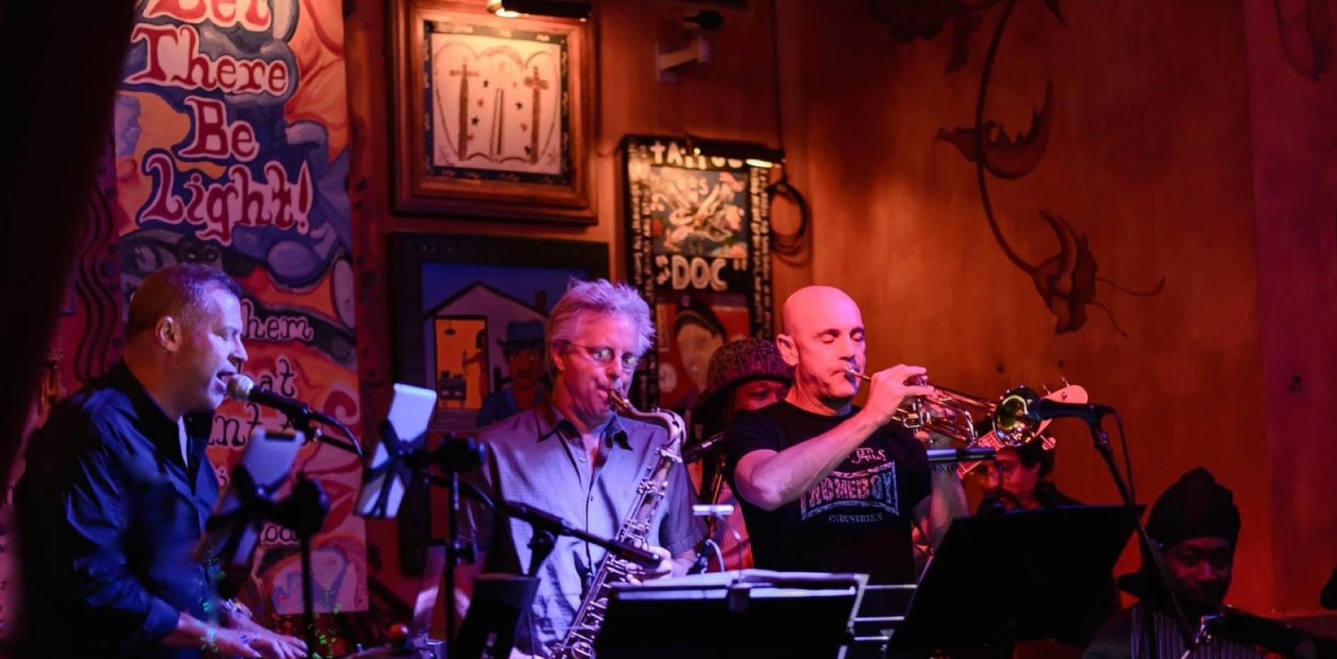 Backing Up Sully Sullivan, Tripp Sprague & Dennis Cruzan