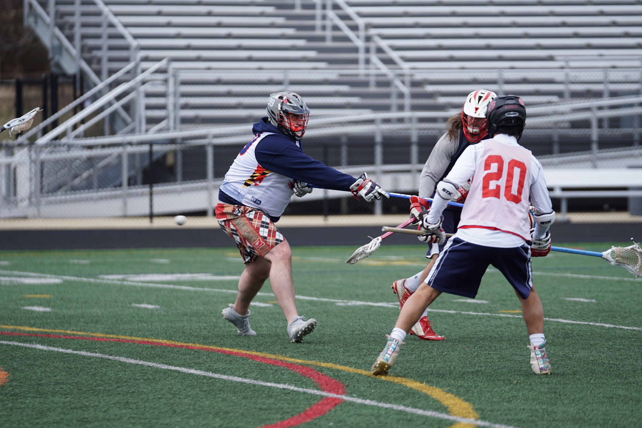 Conditioning Blog - Lacrosse Picture.jpg