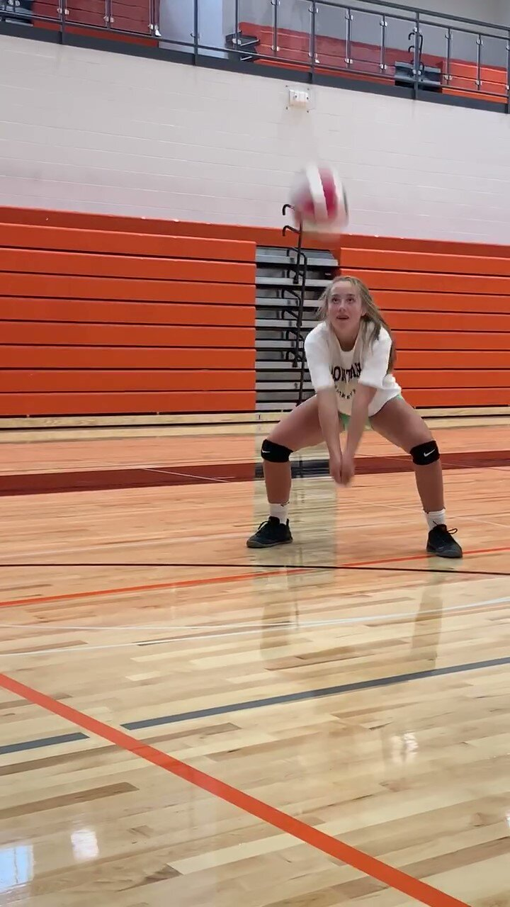 Conditioning Blog - Volleyball Picture.jpg