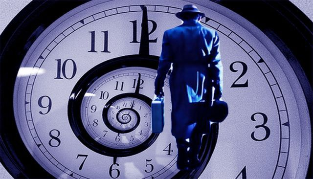 Time-Travel.jpg
