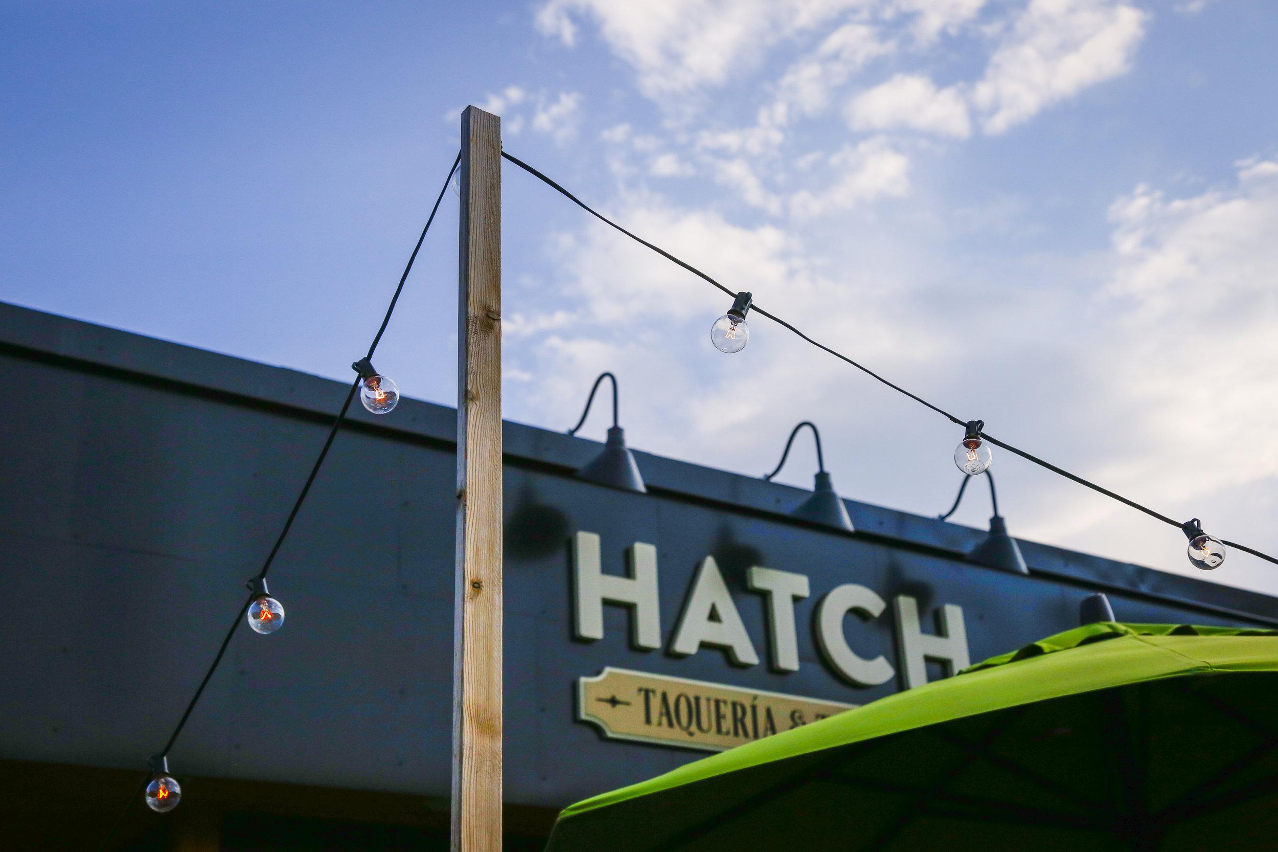 HatchSummer-157.jpg