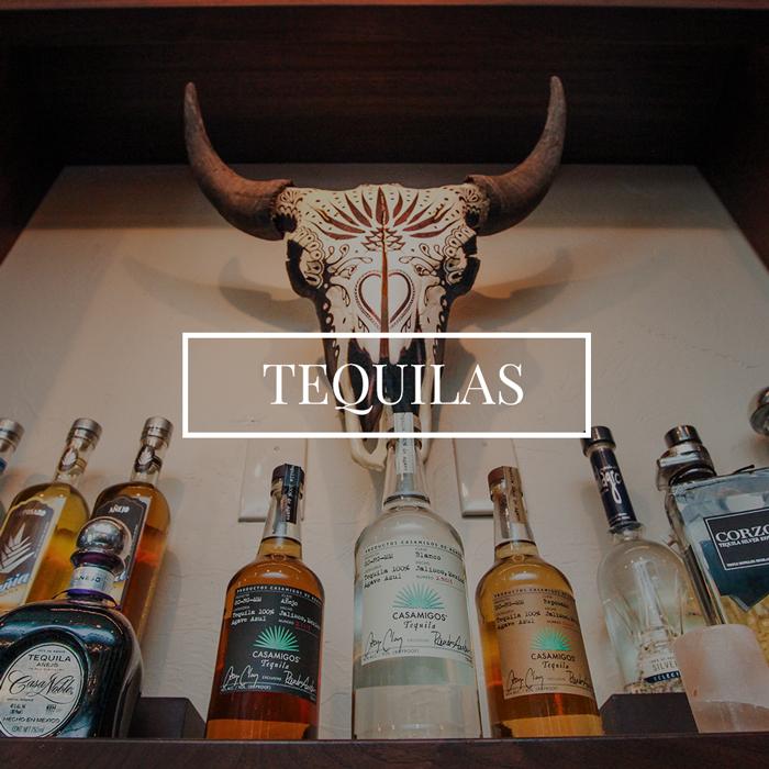 Tequila_Menu_Item.jpg