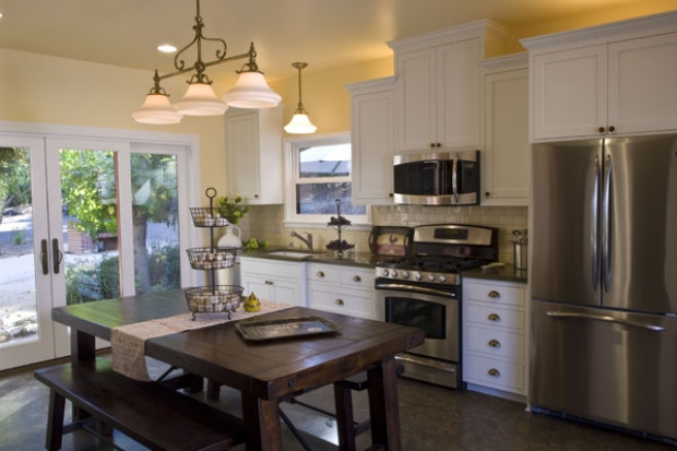 small-kitchens-1.jpg
