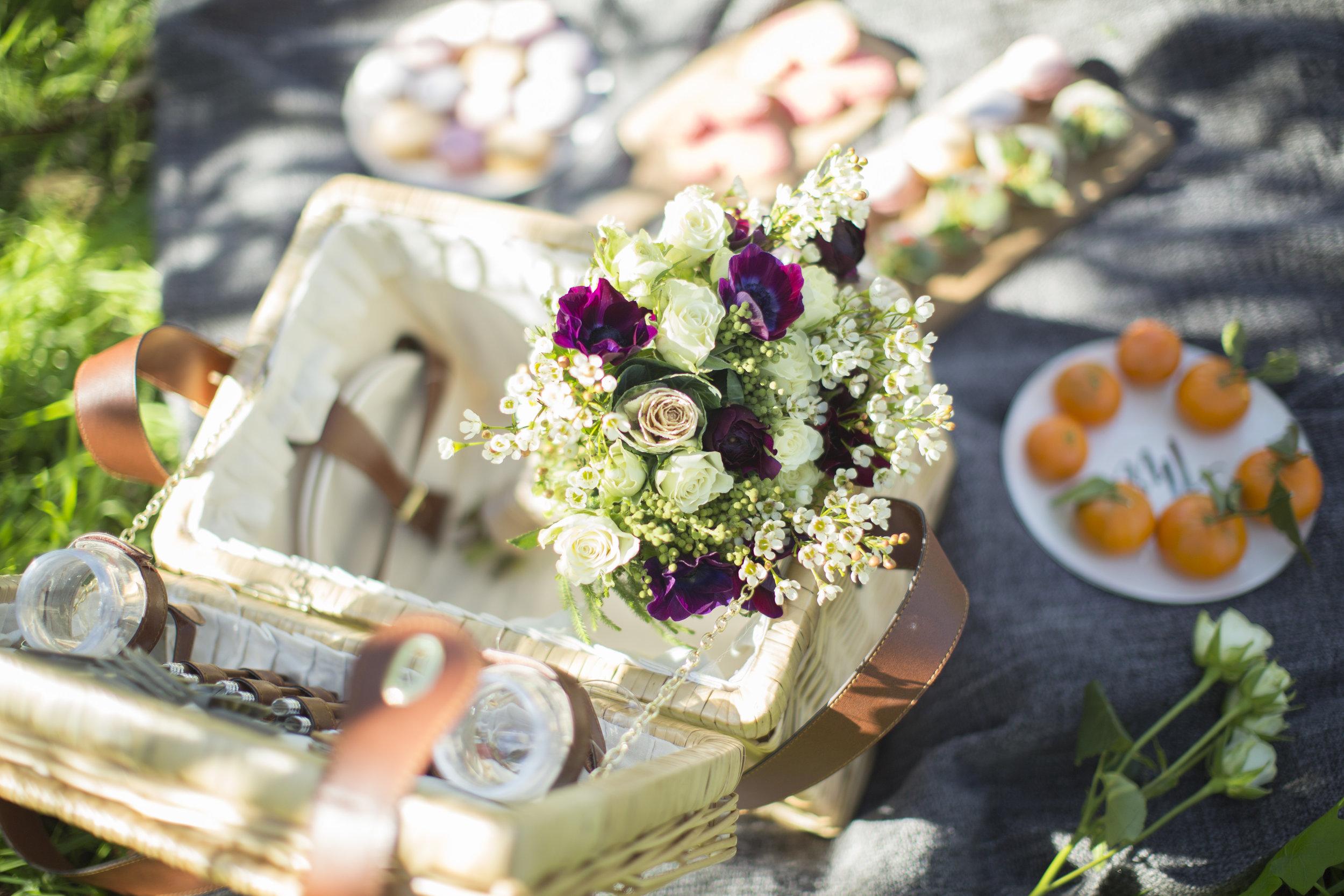 Oring Studios Wedding Photography