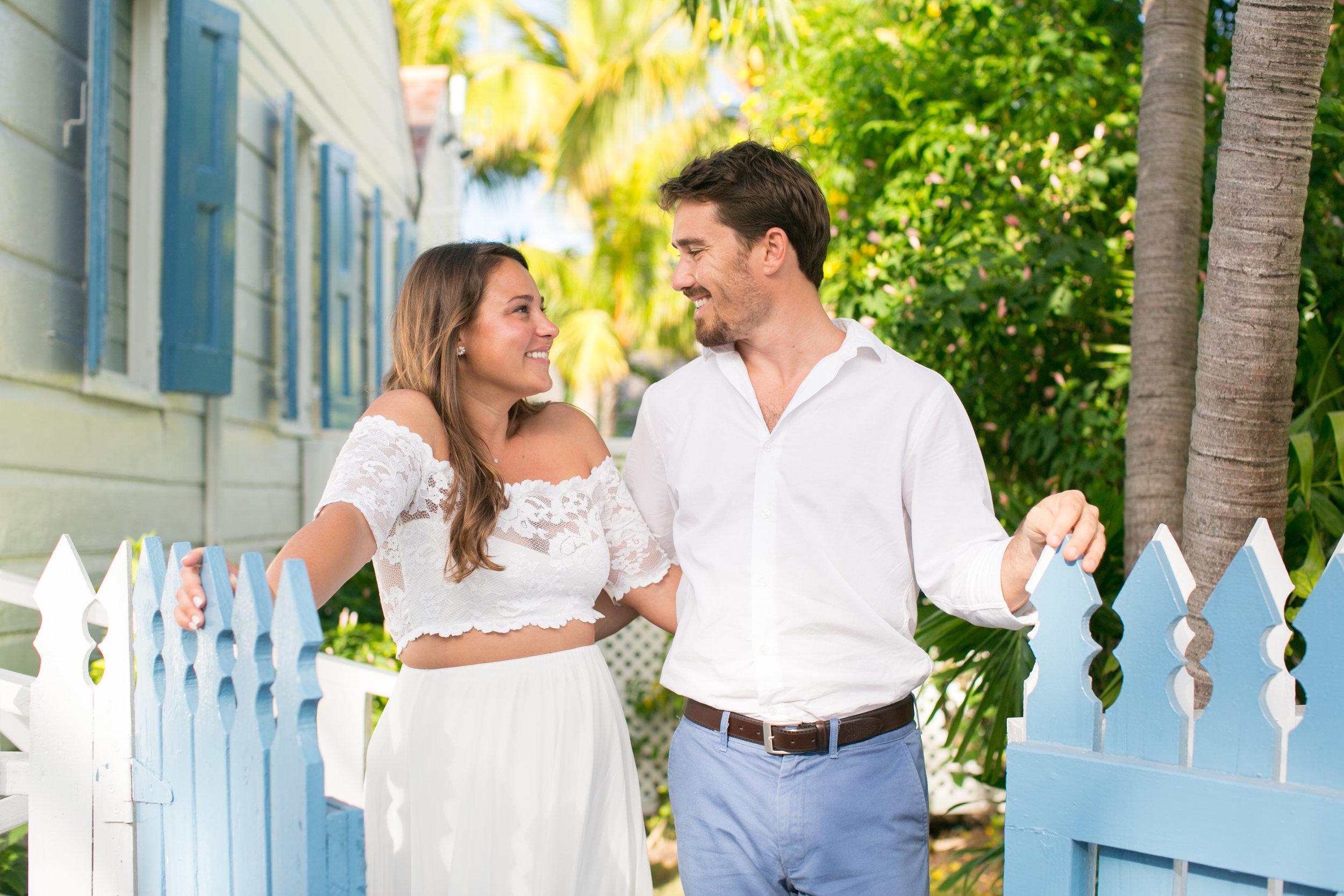 Bahamas-43.jpg