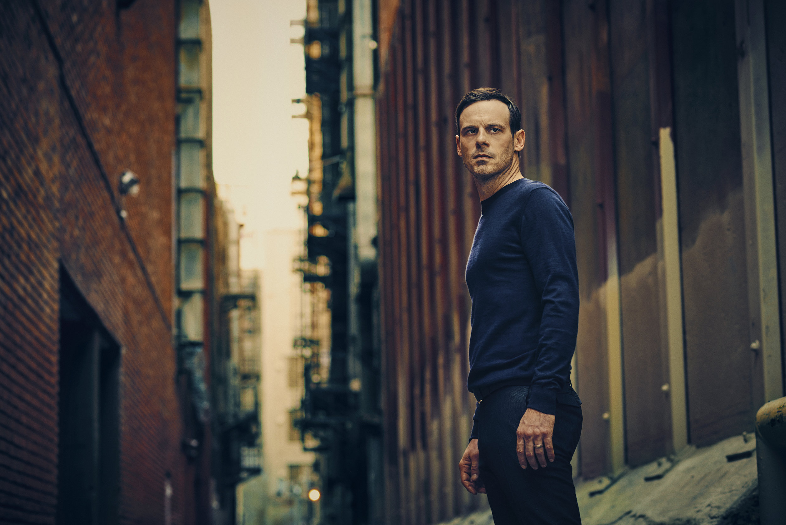 low res_Scoot_McNairy_ALLEYWAY.jpg