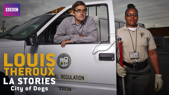 LOUIS THEROUX - LA STORIES - CITY OF DOGS_Series_1920x1080.jpg