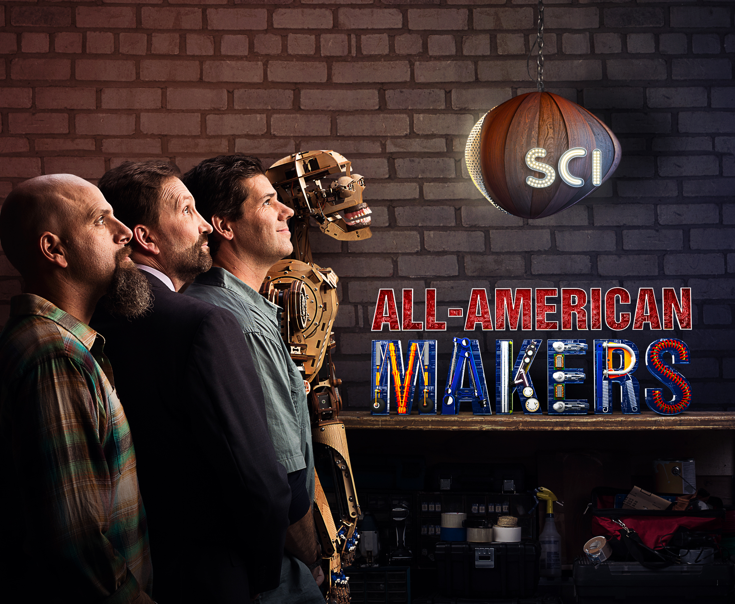 all american makers key art.jpg