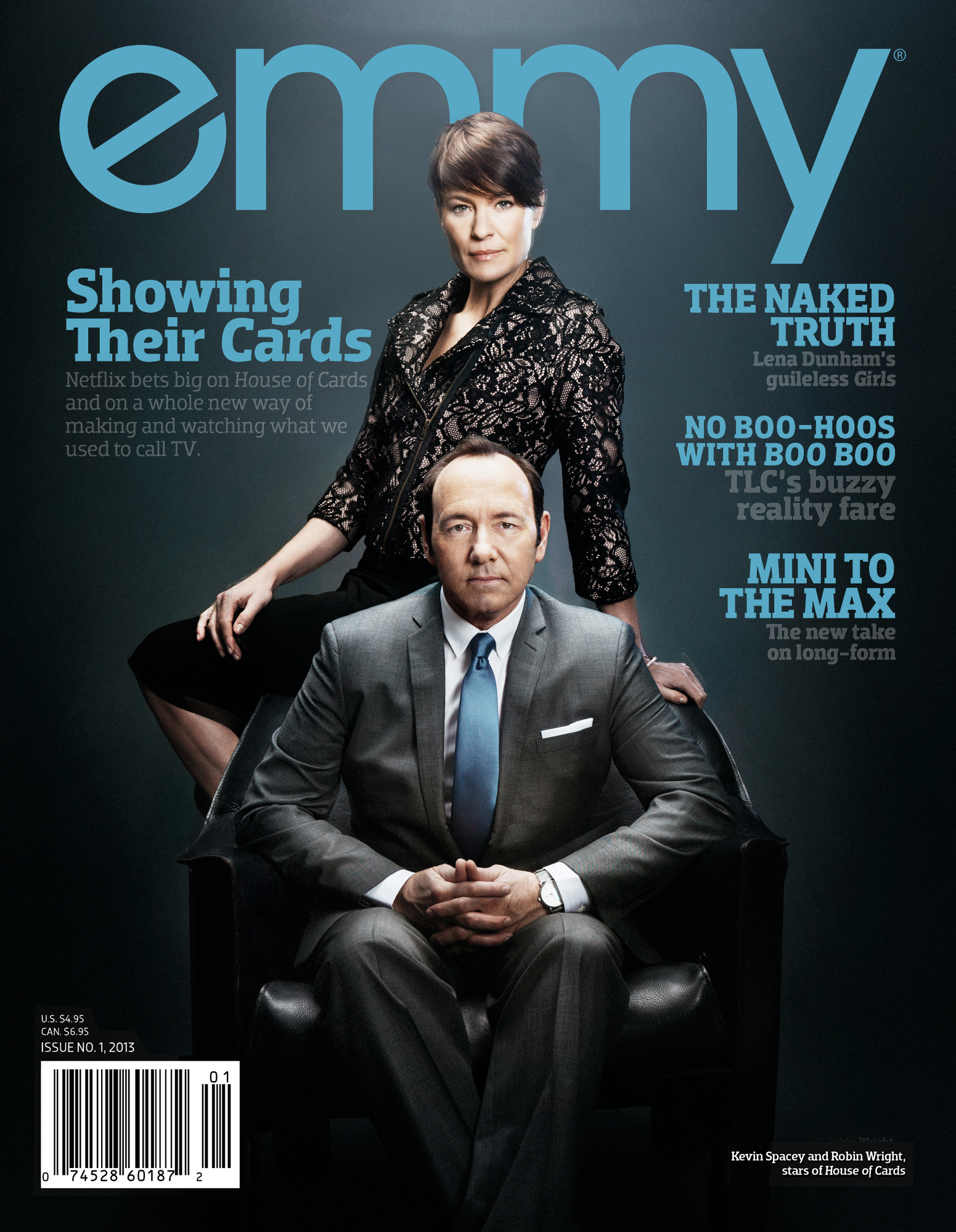 Emmy-Cover--kevin-spacey-and-robin-wright.jpg