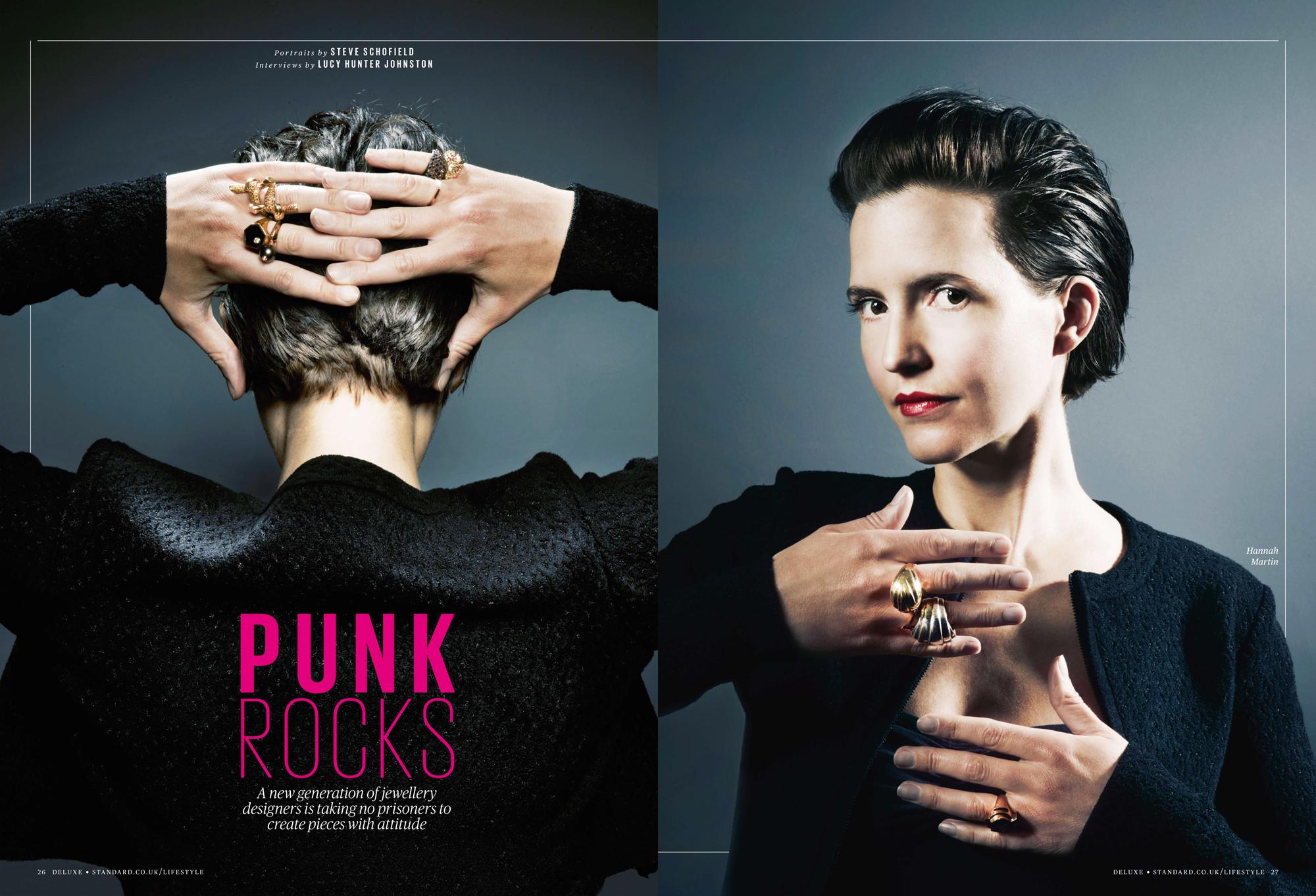 es-punk-2.jpg