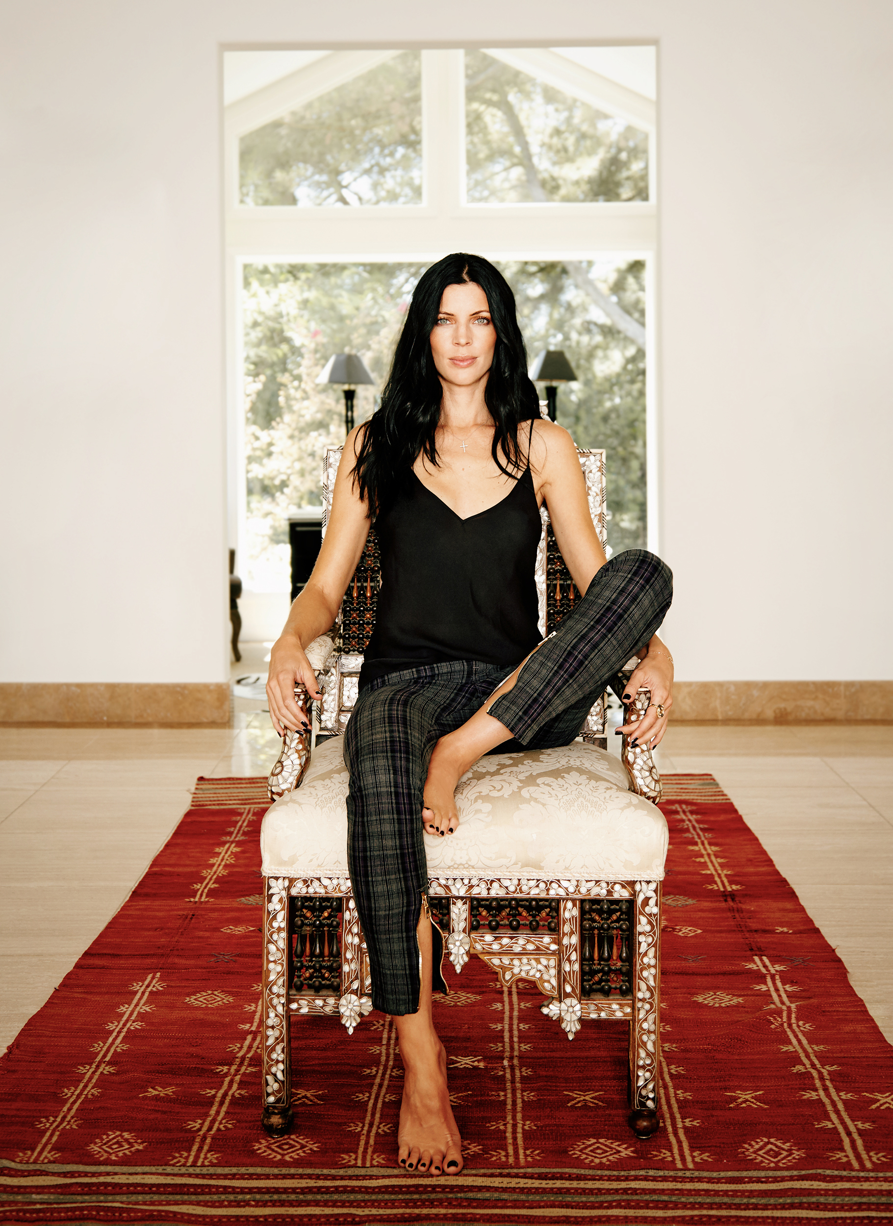 Liberty Ross low res.jpg