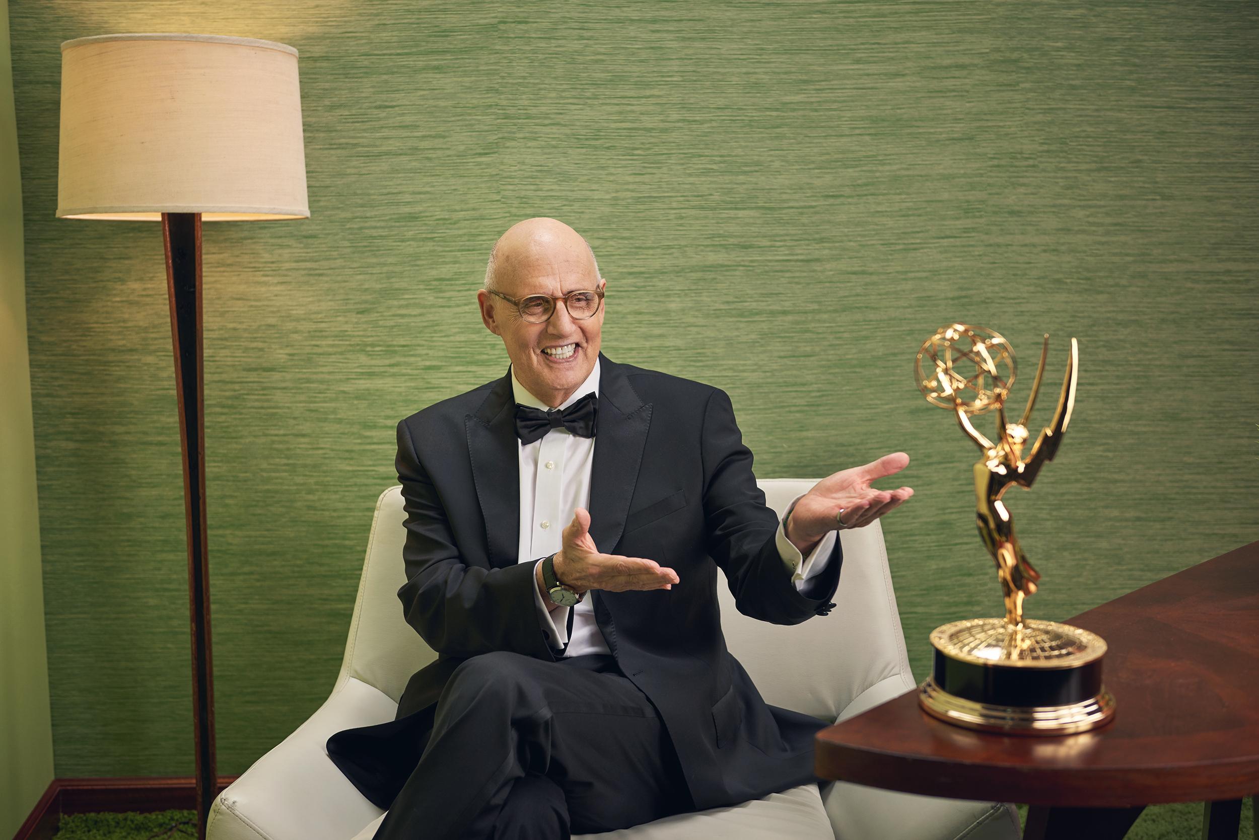 FILE_Jeffrey_Tambor Emmys 201738484.jpg