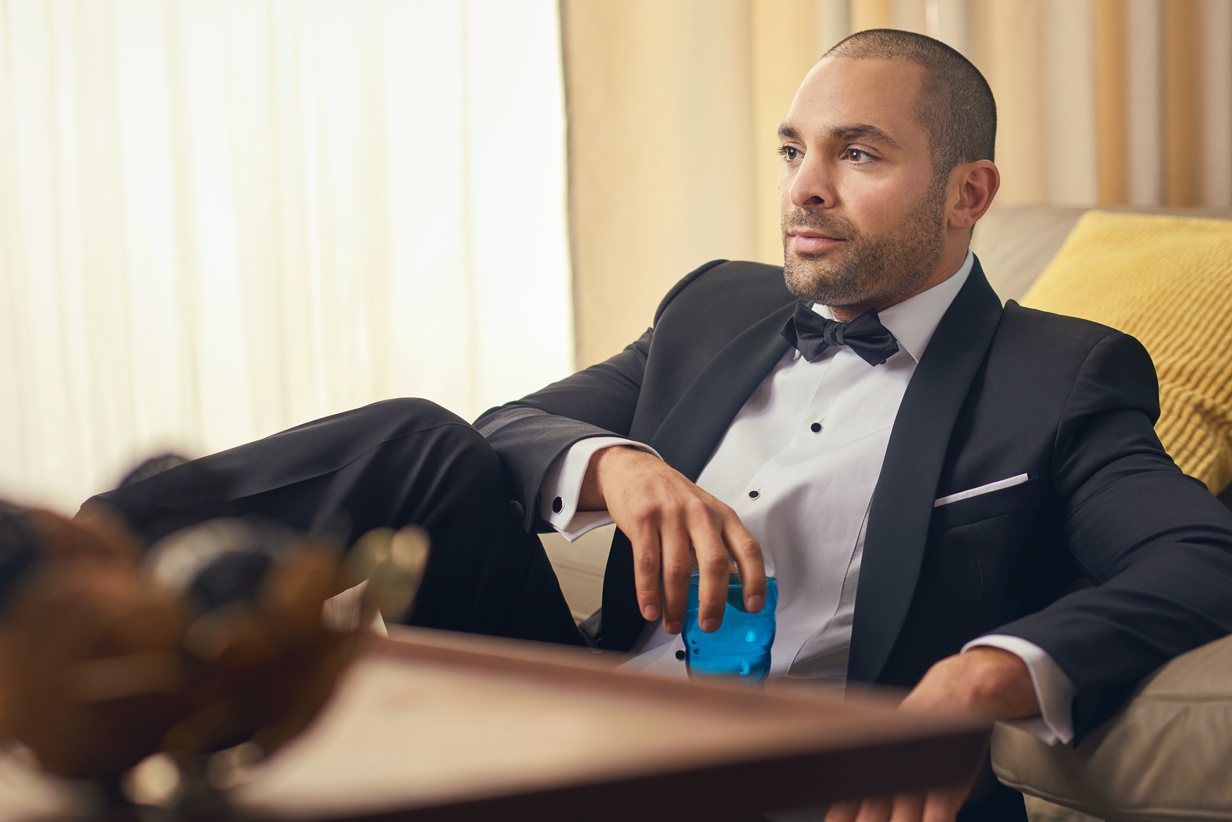 FILE_Michael Mando Emmys 201737605.jpg
