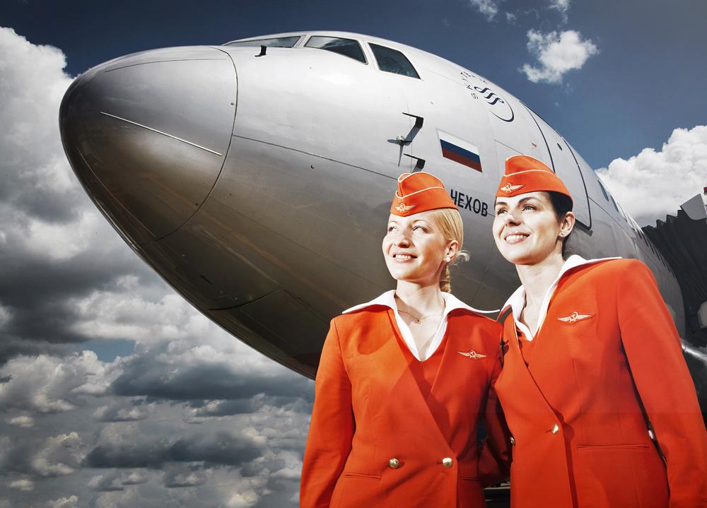 Maria-and-Nadeska-Aeroflot-web.jpg