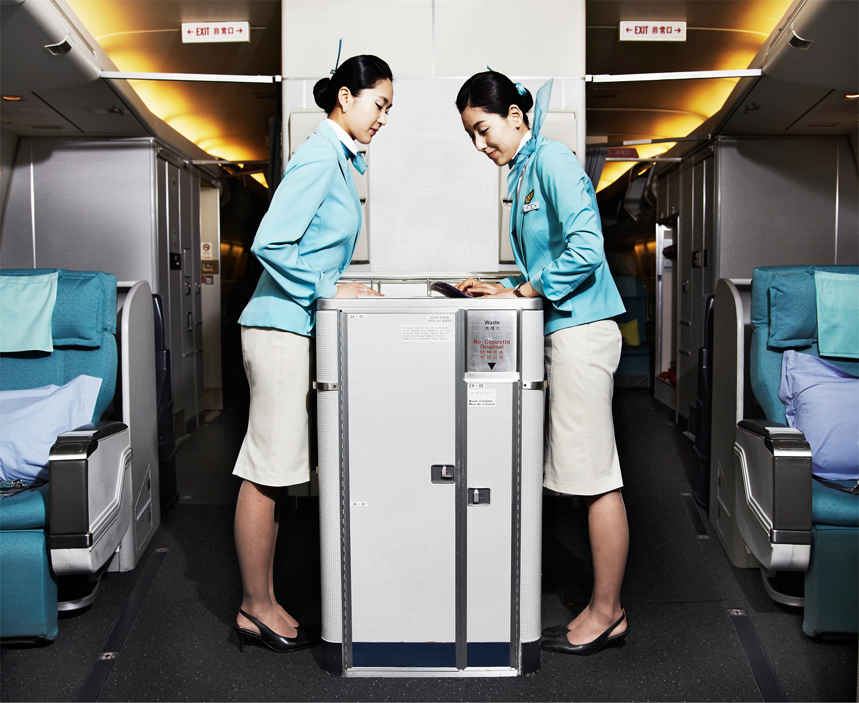 korean-girls-web.jpg