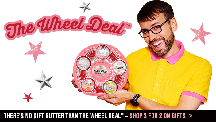 THE-WHEEL-DEAL.jpg