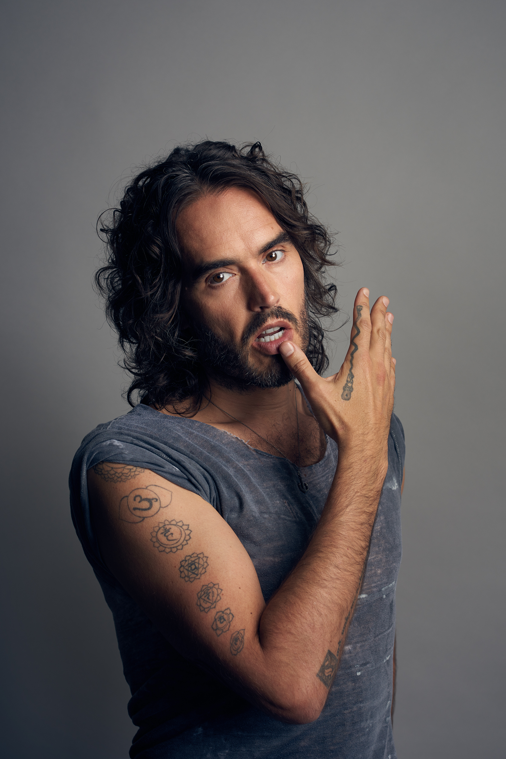 Russell_Brand_0190_low res.jpg