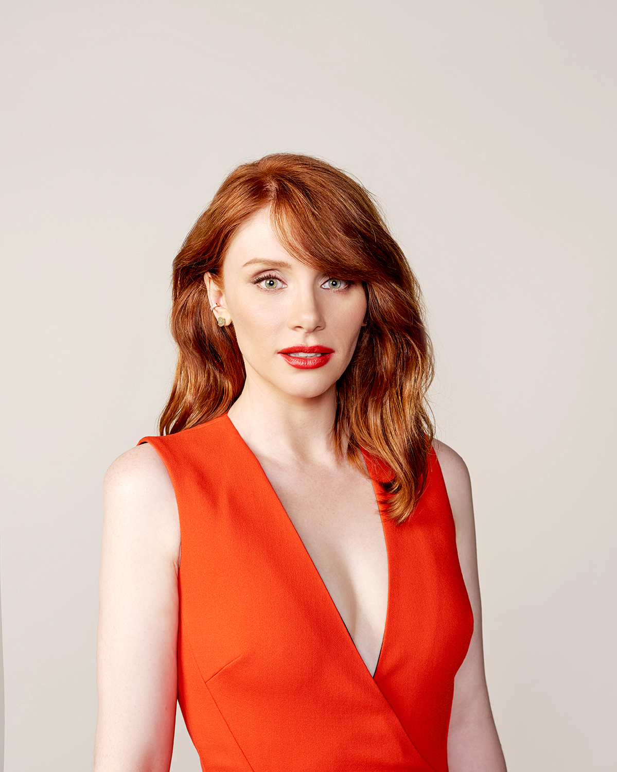 Bryce-Dallas-Howard_bright.jpg