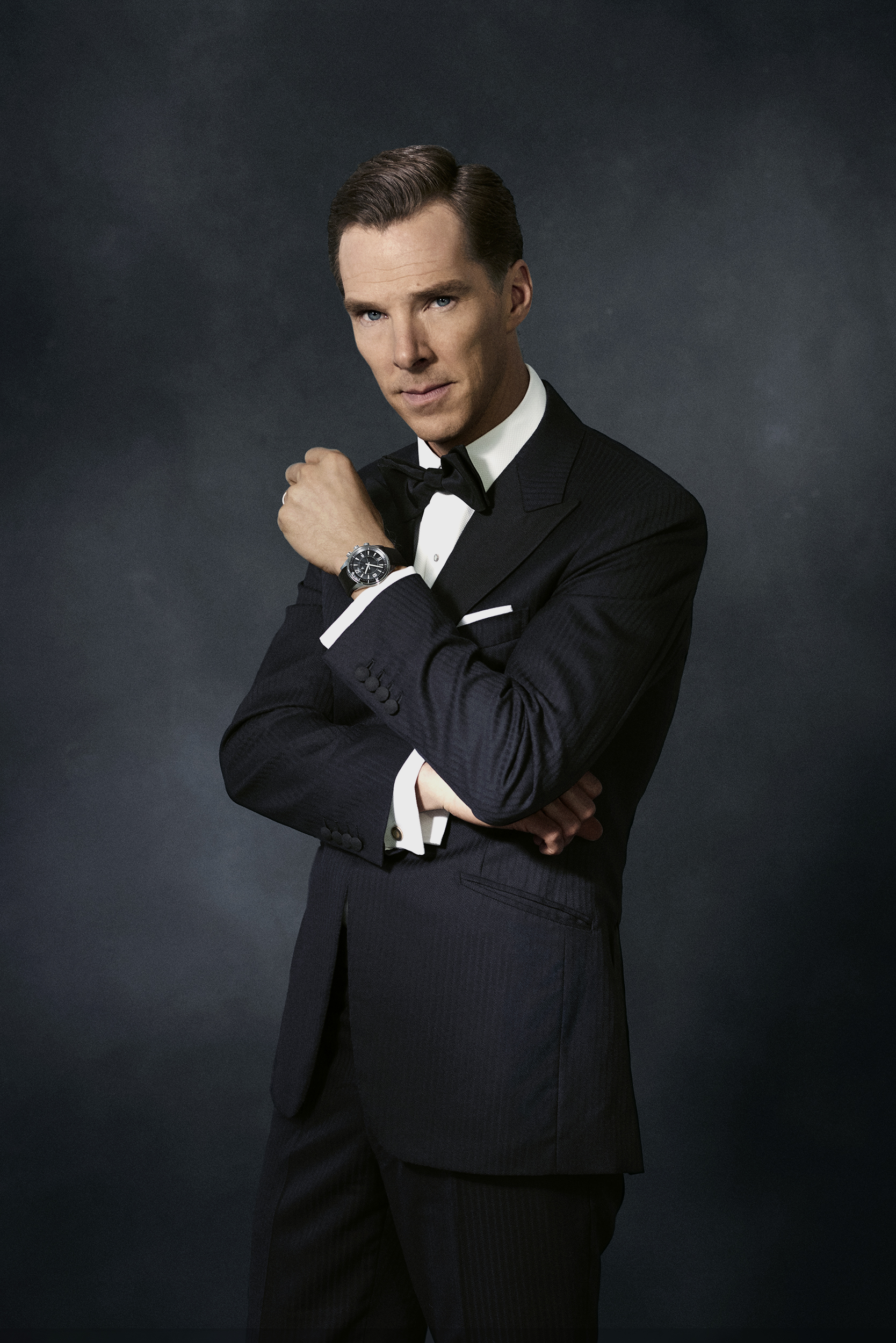 Benedict Cumberbatch_365_V02_POLARIS_OPTIONLow res.jpg