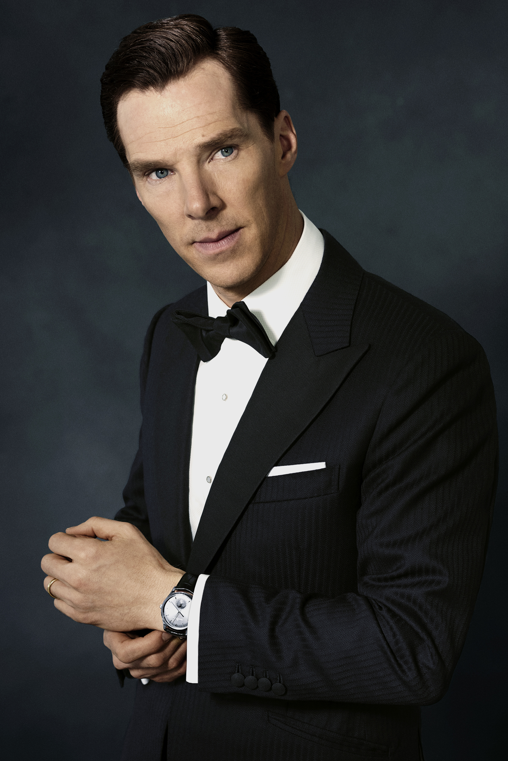 Benedict Cumberbatch_405 low res.jpg