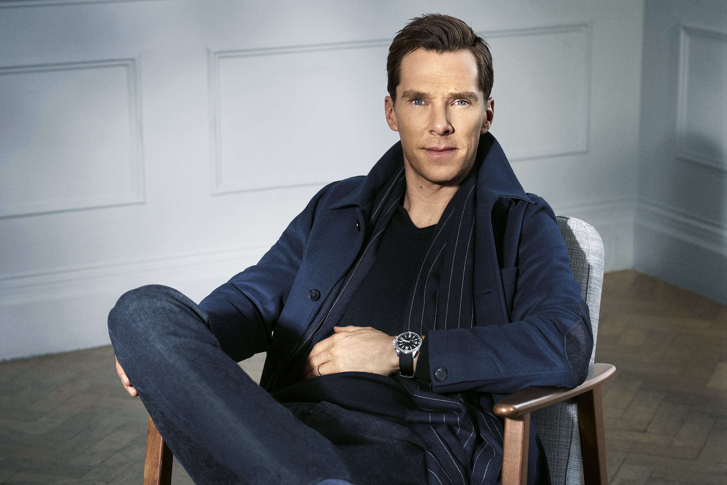Benedict Cumberbatch_1058_V02 low res.jpg