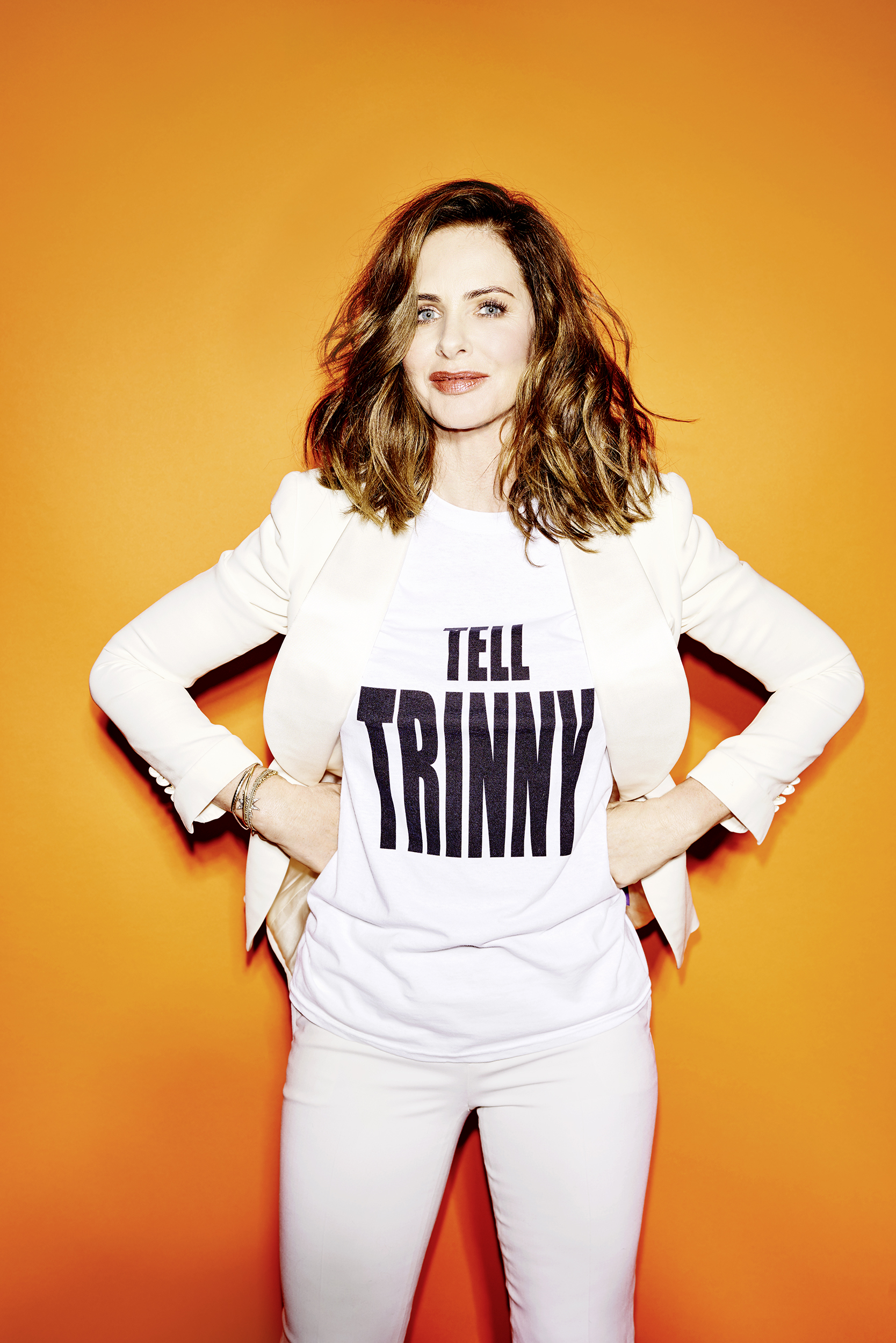 FILE_COLUMN_Trinny_Woodall_77779.jpg