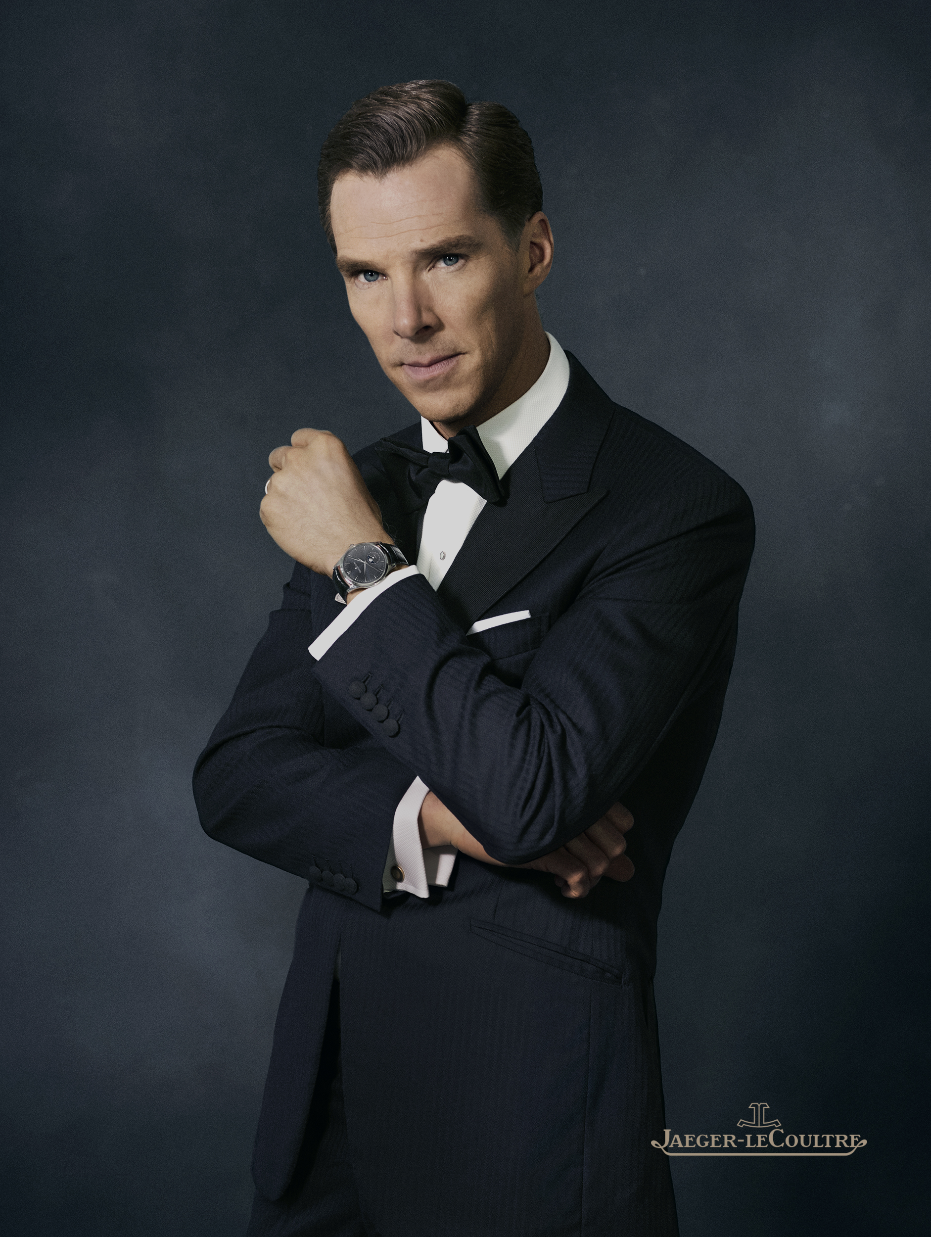 Benedict Cumberbatch_365_V02 low res.jpg