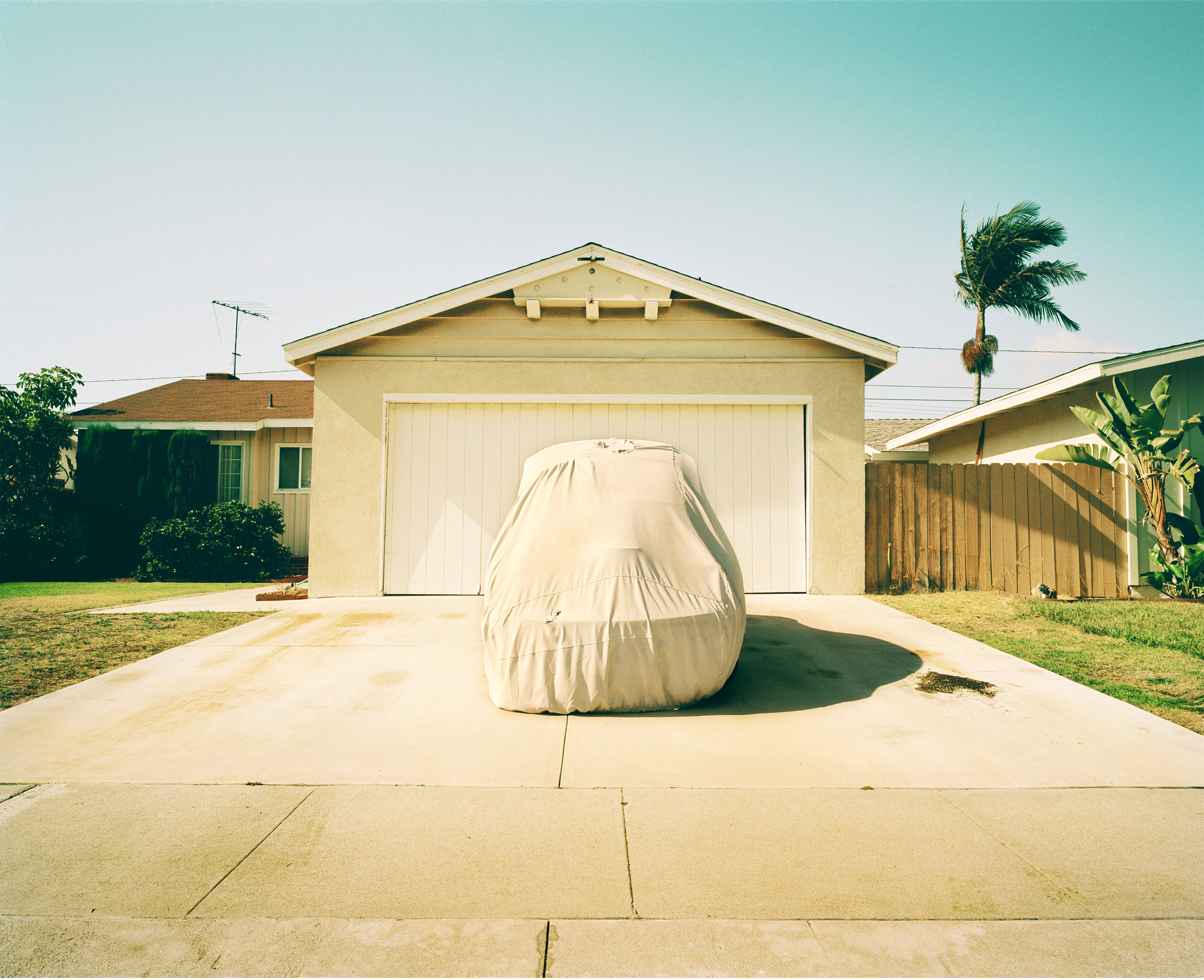 car in LA.jpg