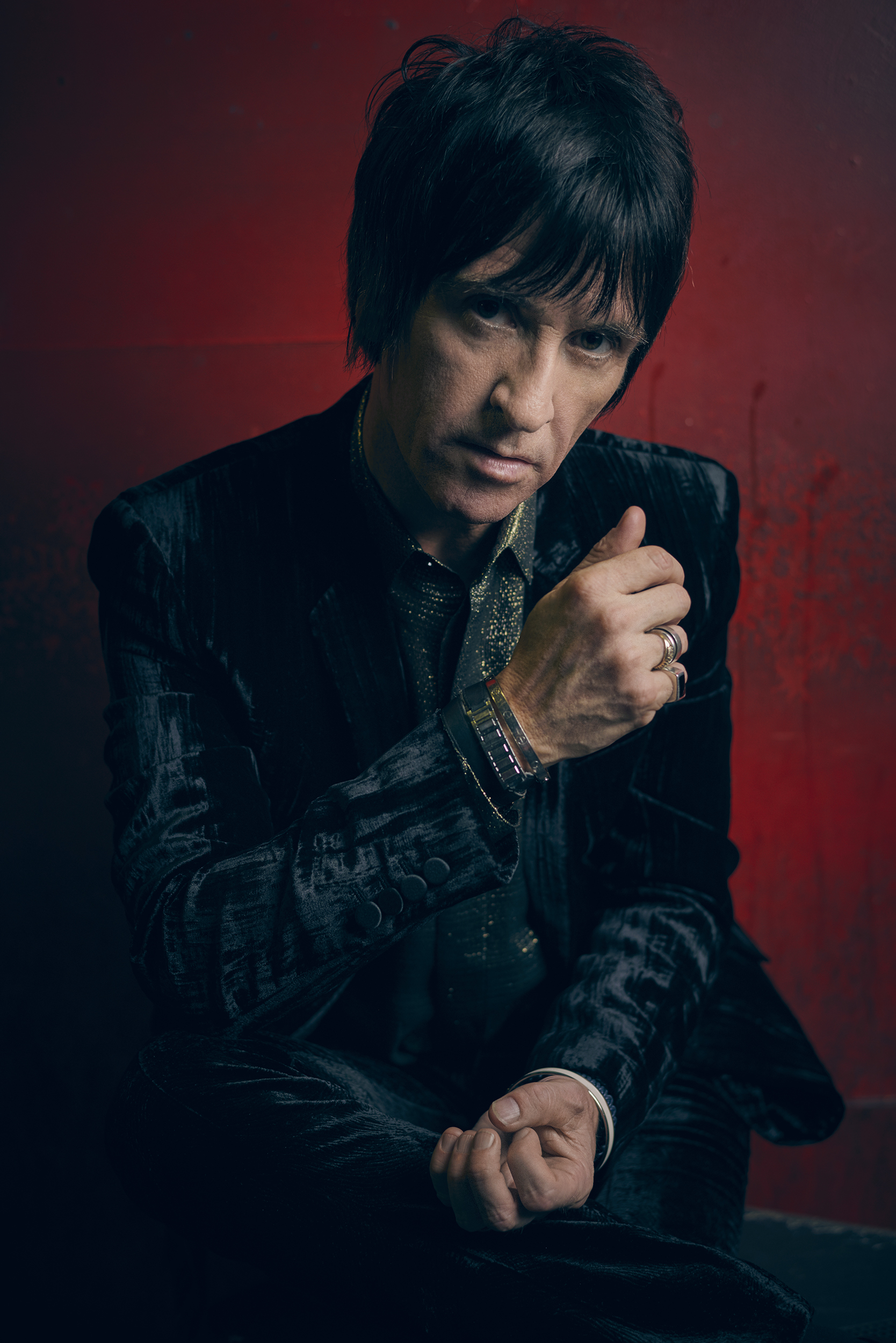 low res_Johnny_Marr_89711.jpg