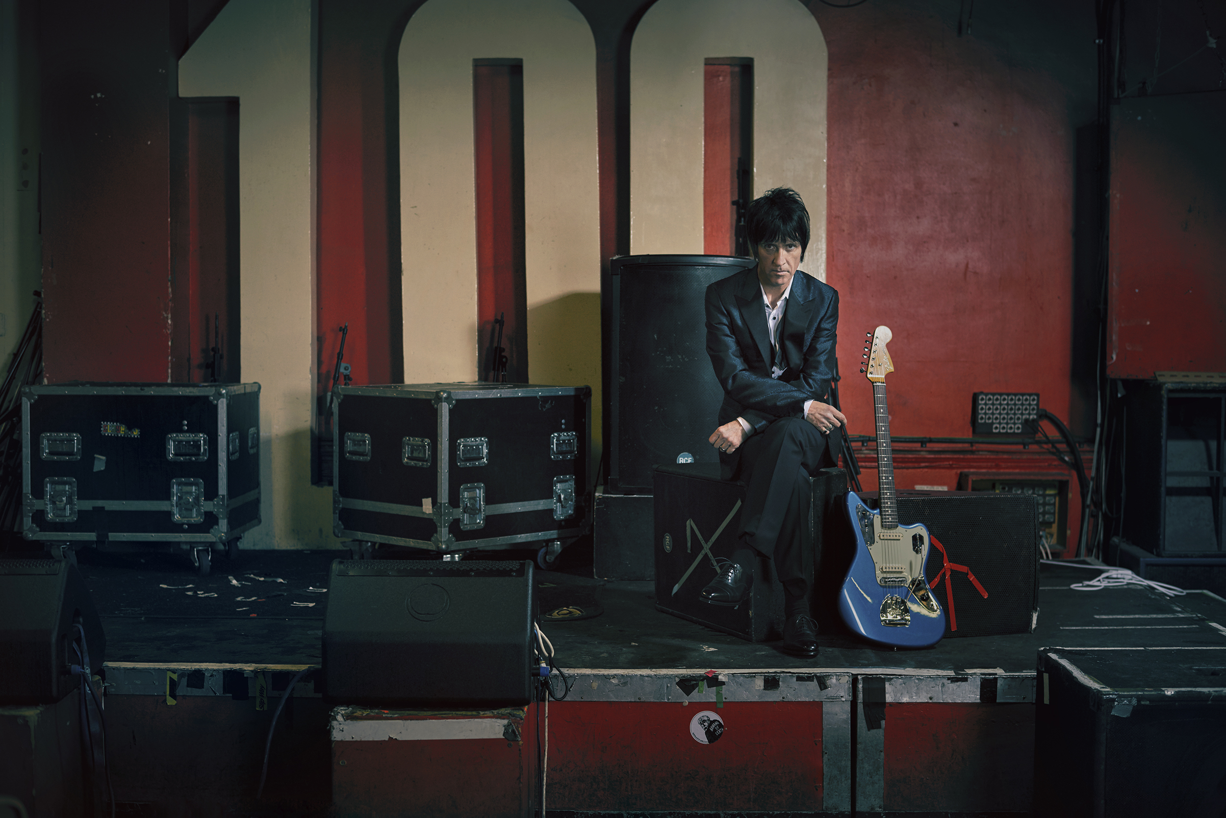 low res_Johnny_Marr_89847 1 copy.jpg