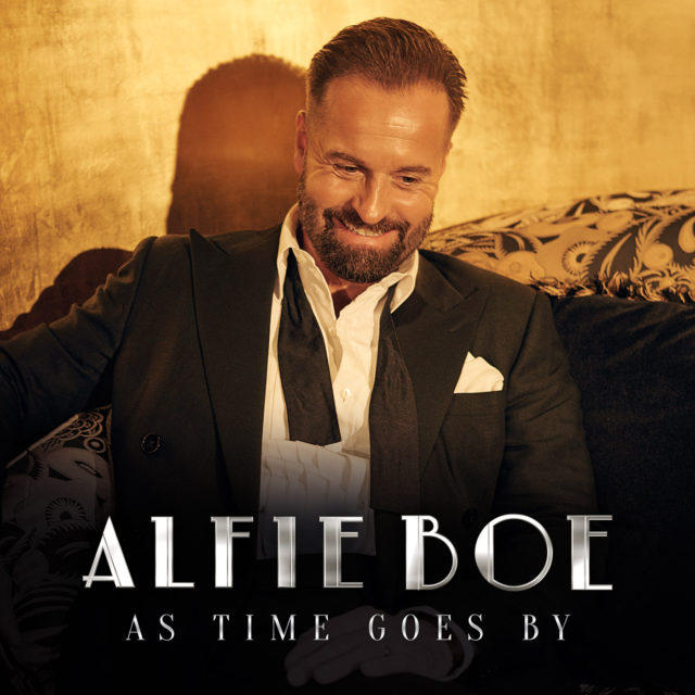 Alfie-Boe-As-Time-Goes-By-Flattened-CMYK-640x640.jpg