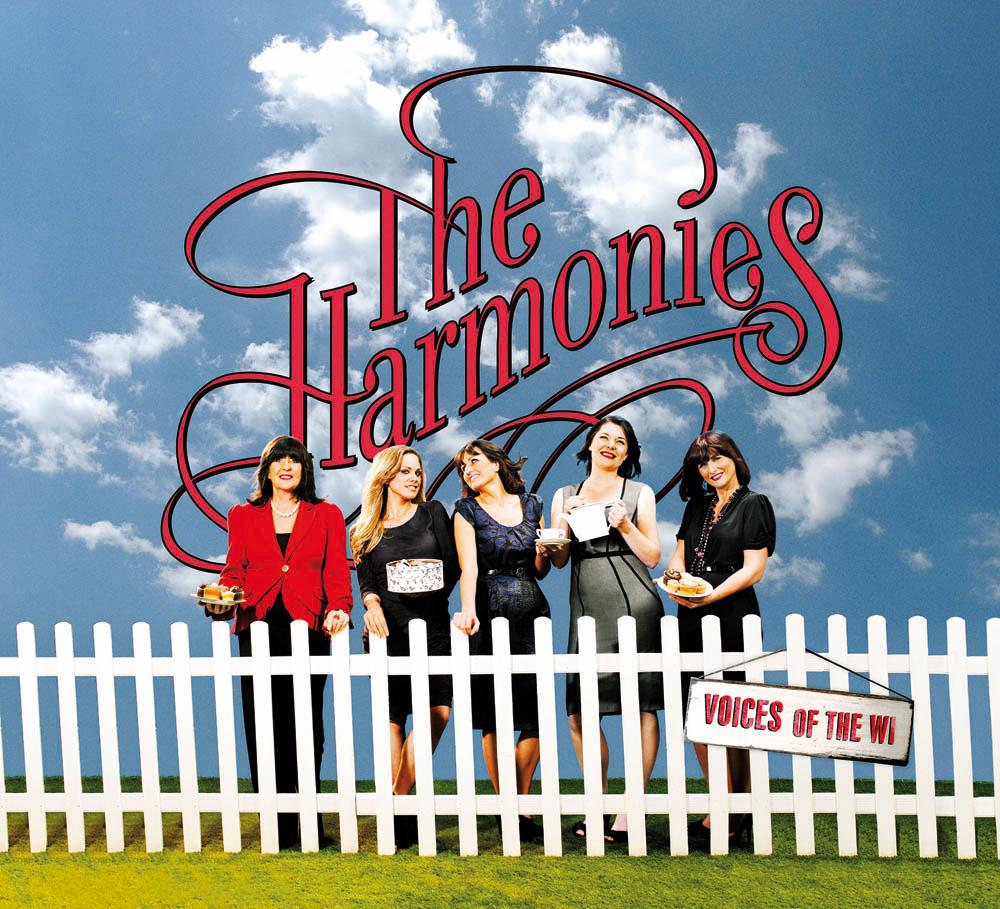 harmonies-web1.jpg