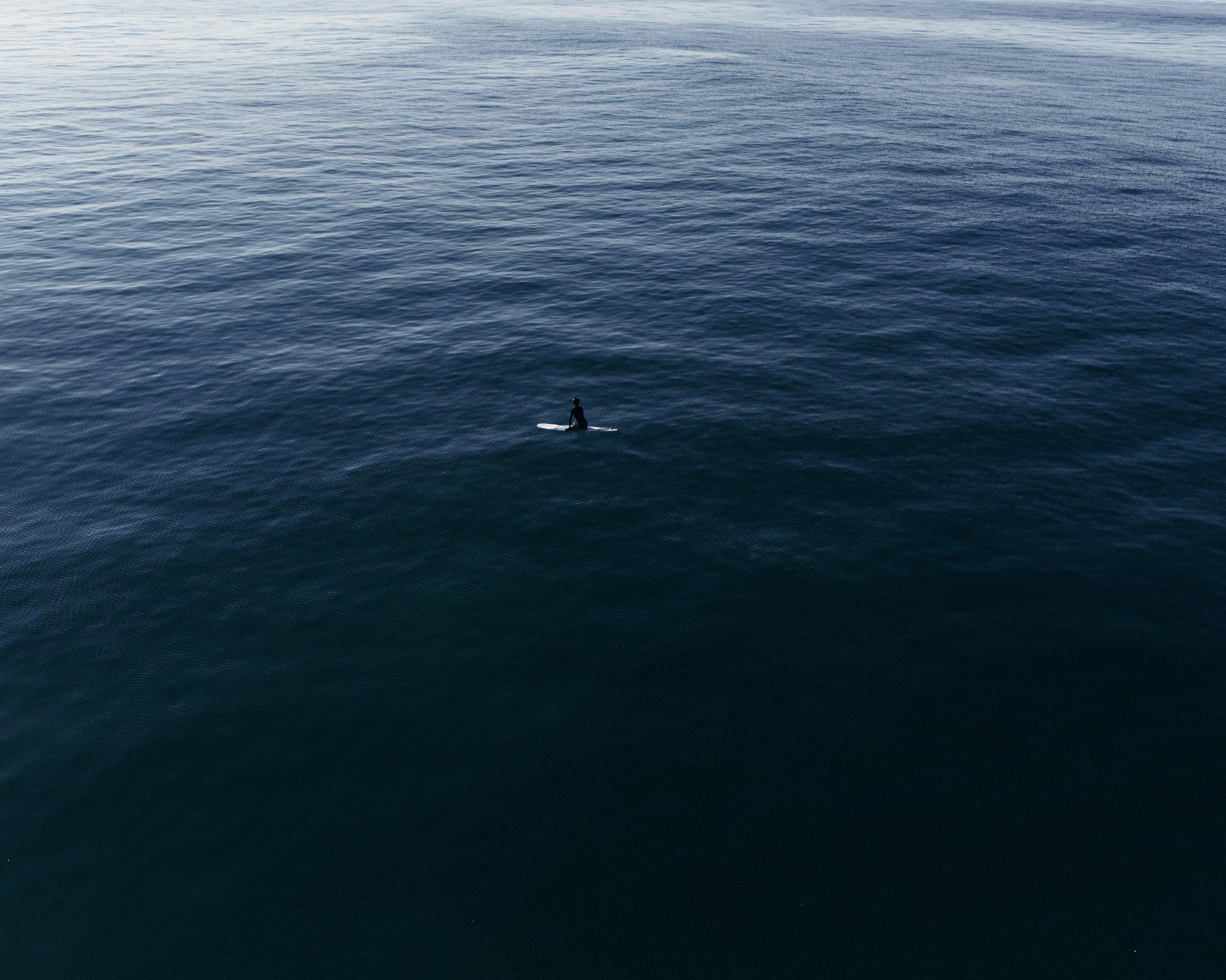 surfer1.jpg