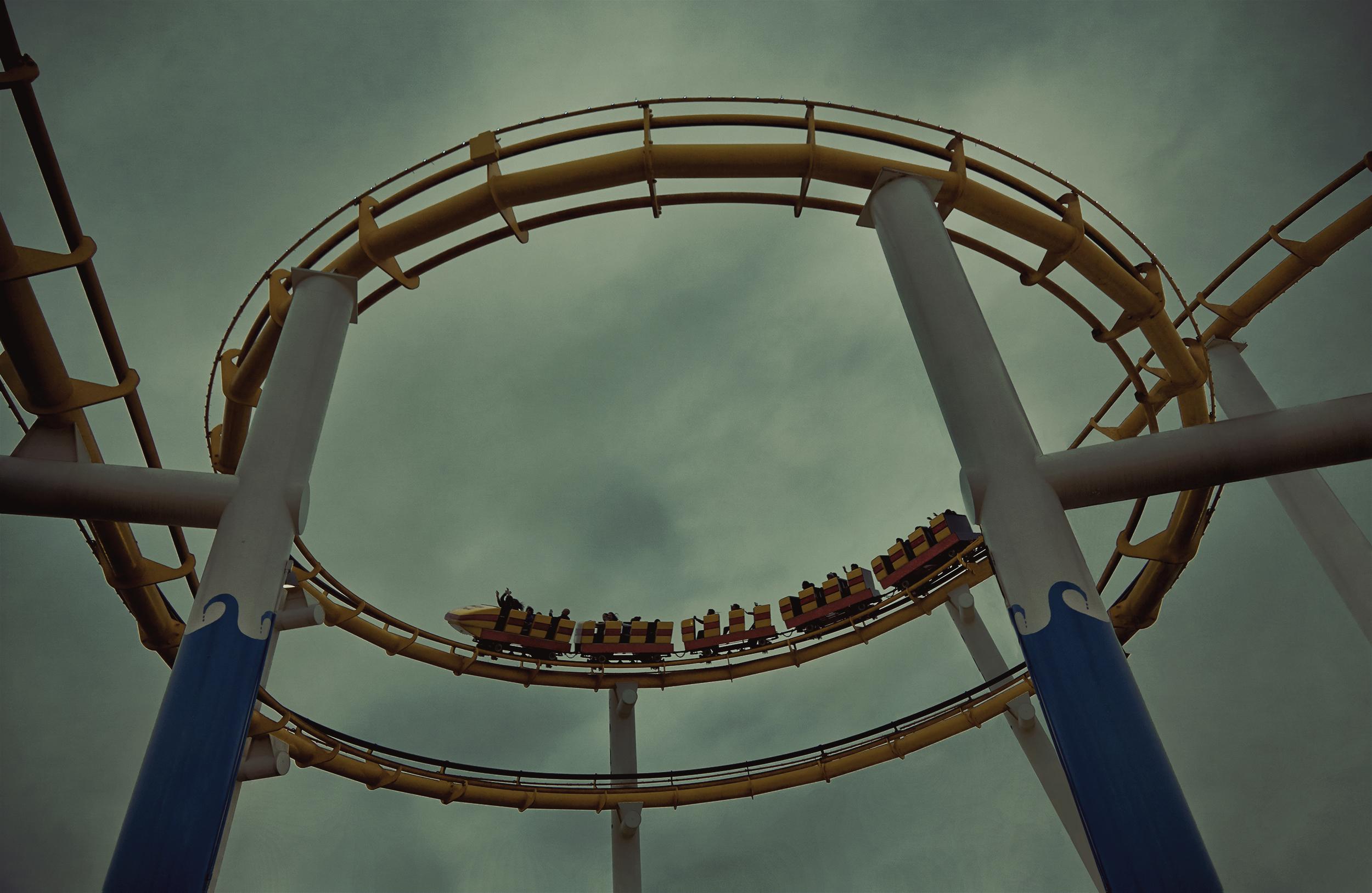 low+res+roller+coaster_MG_9661.jpg