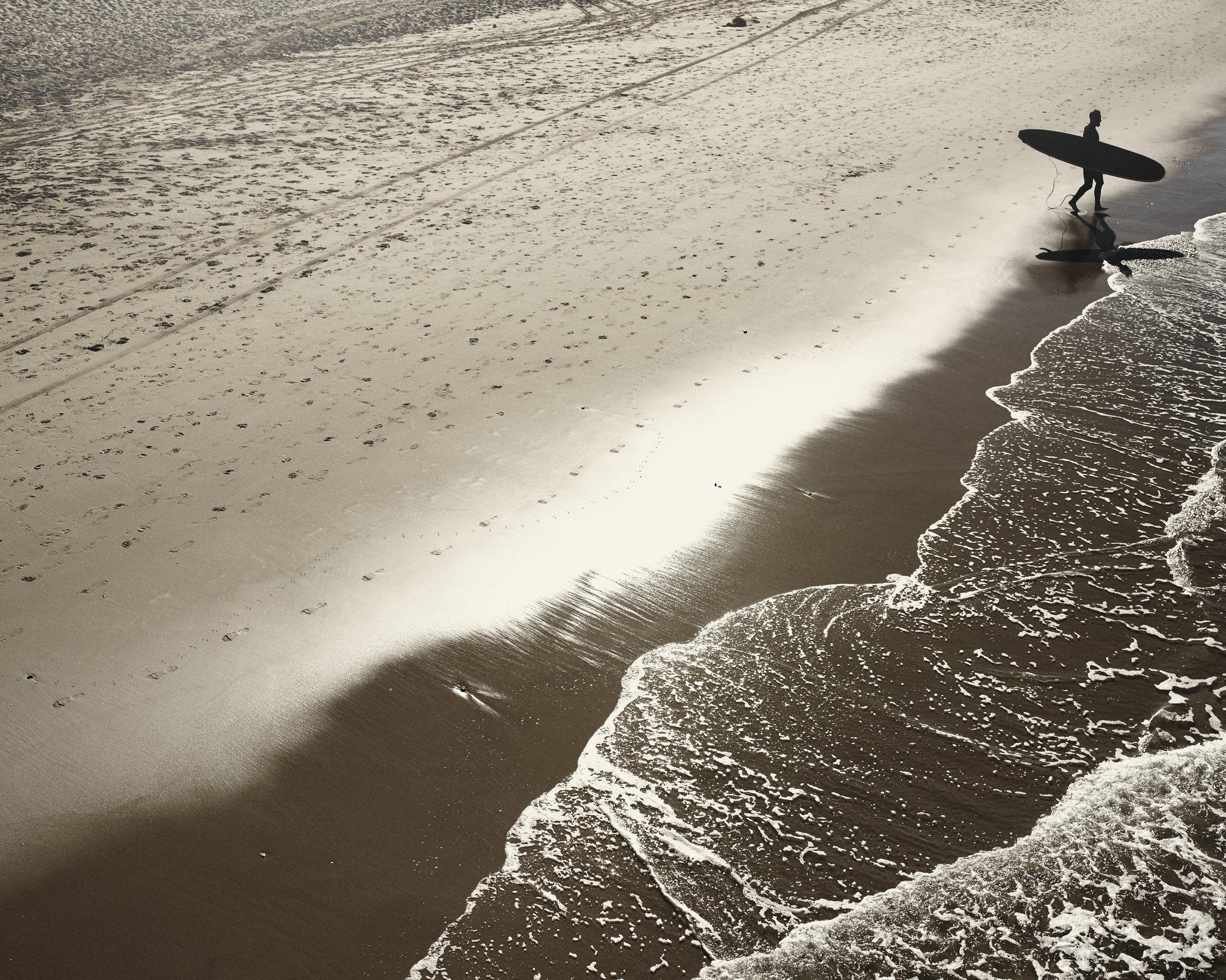 surfer2a.jpg