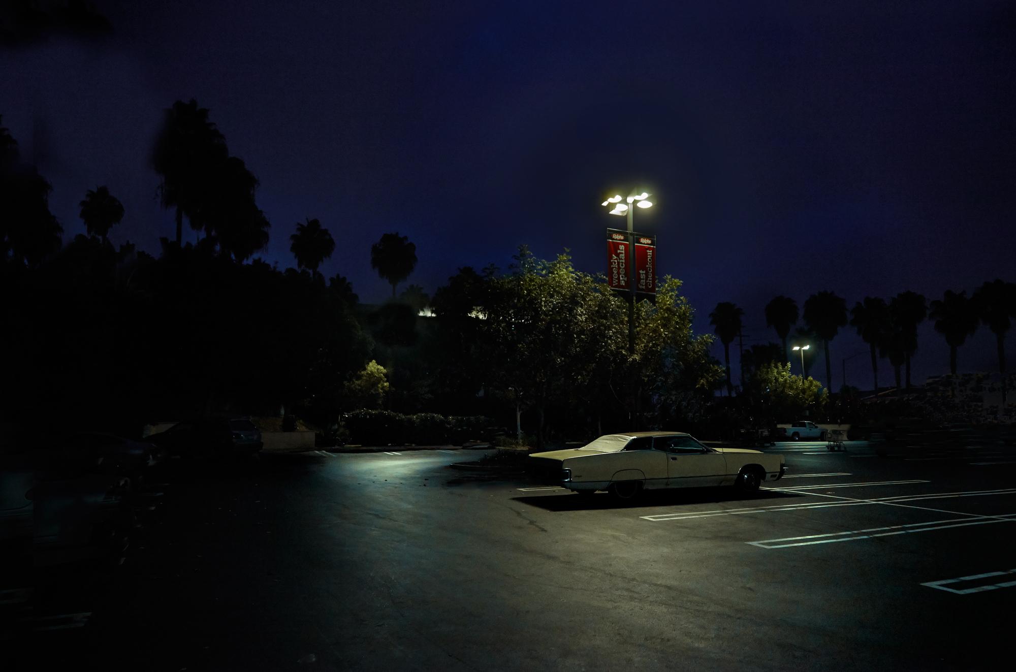 FINAL-car-ralphs.jpg