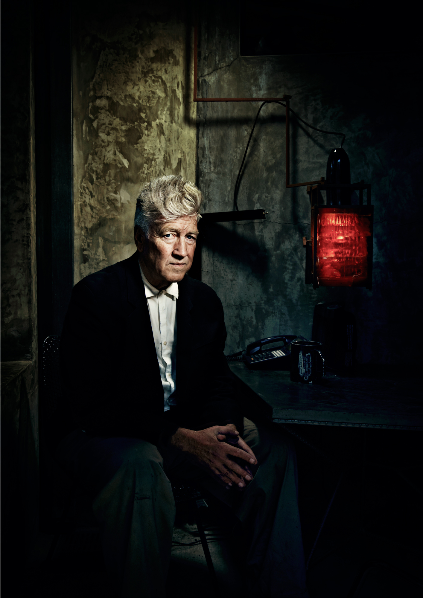 ss_ipa-David-Lynch.jpg