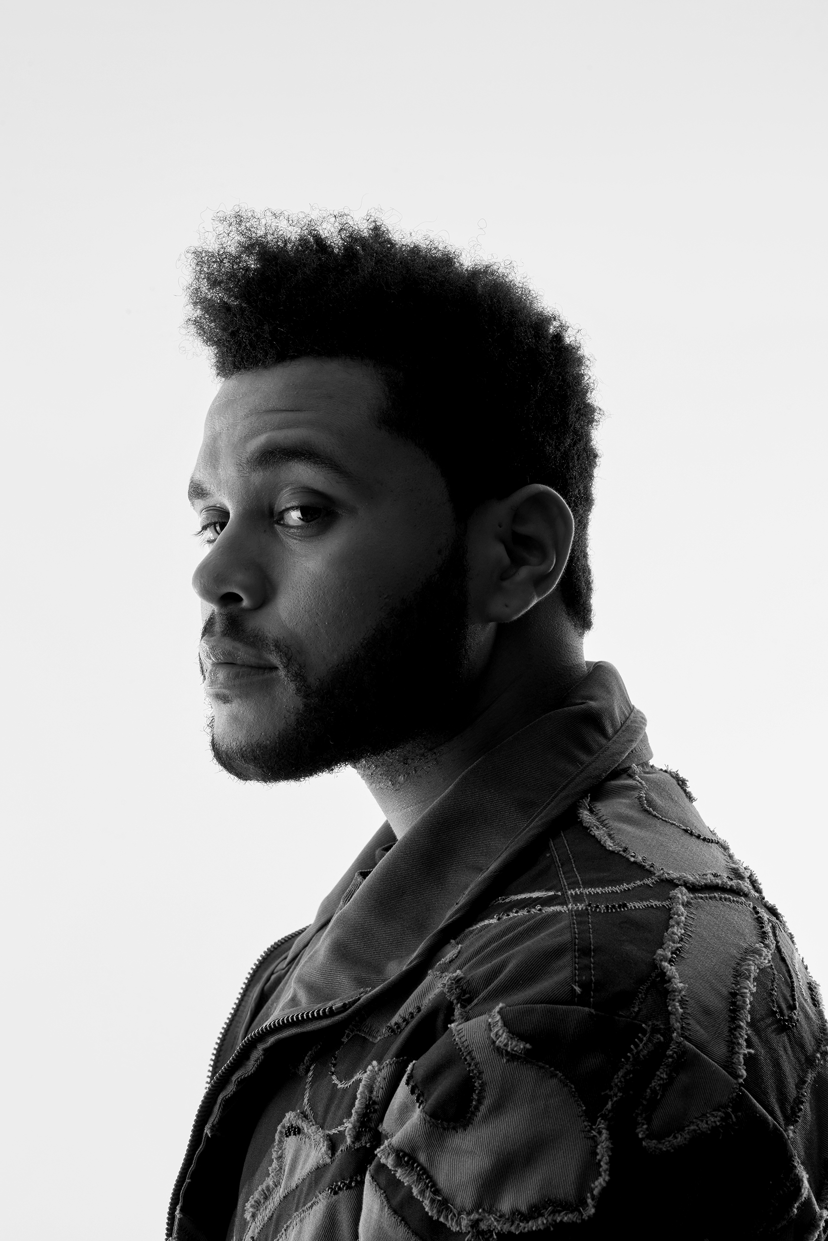 The Weeknd3433 1.jpg