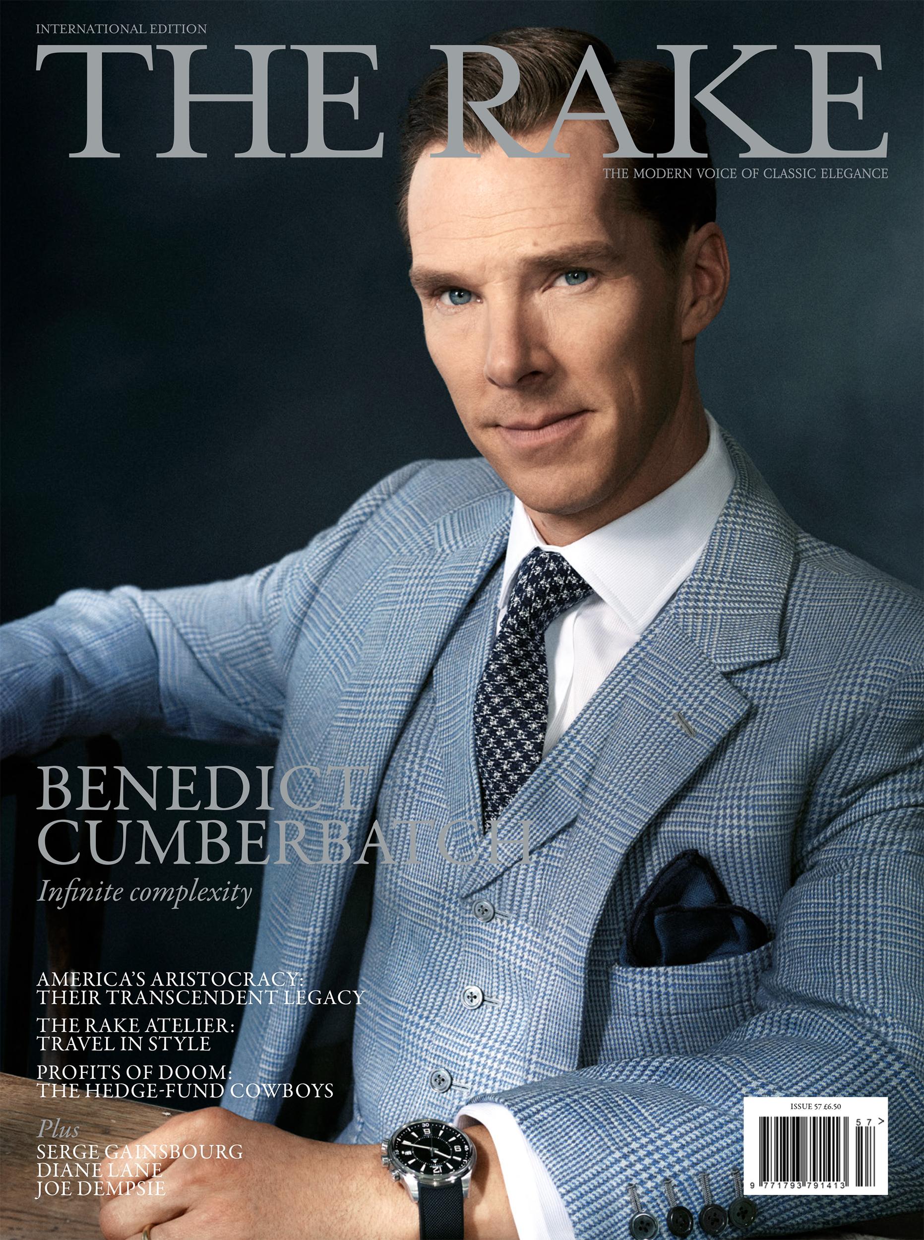 LOW RES Rake 57 Cover Benedict Cumberbatch.jpg