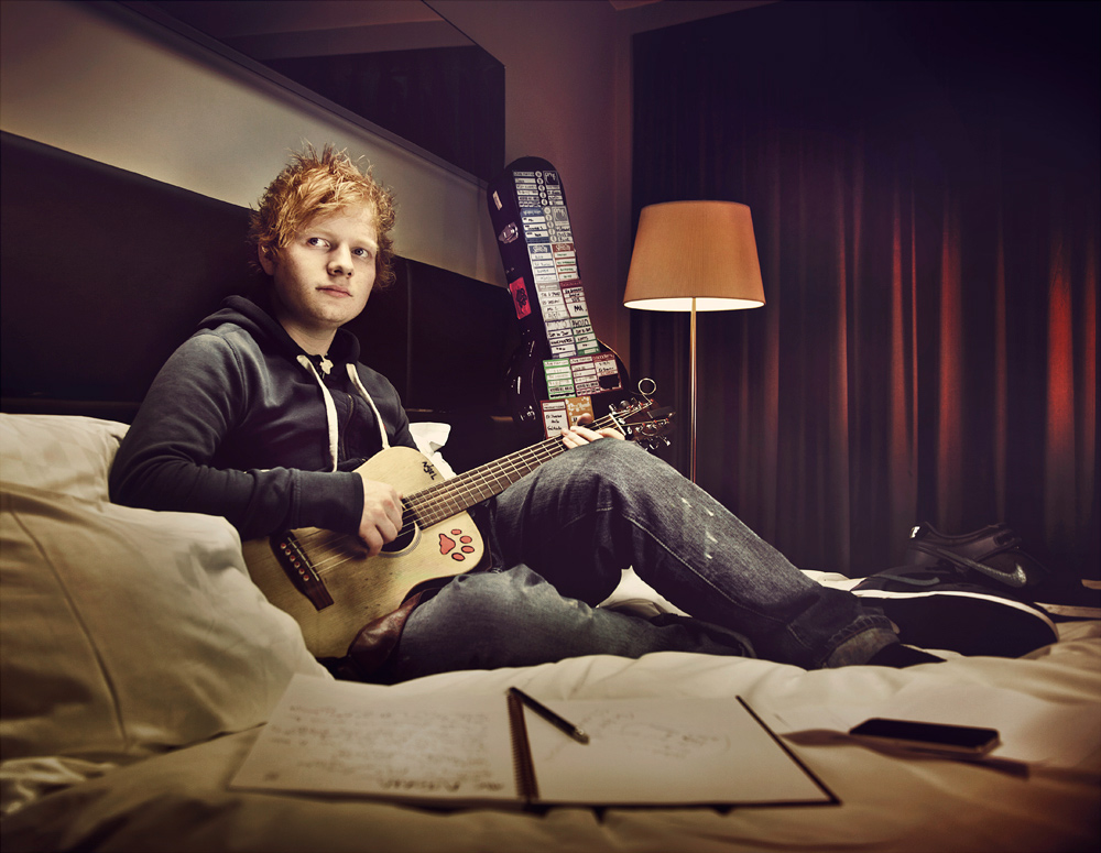 ed-sheeran-3-web.jpg