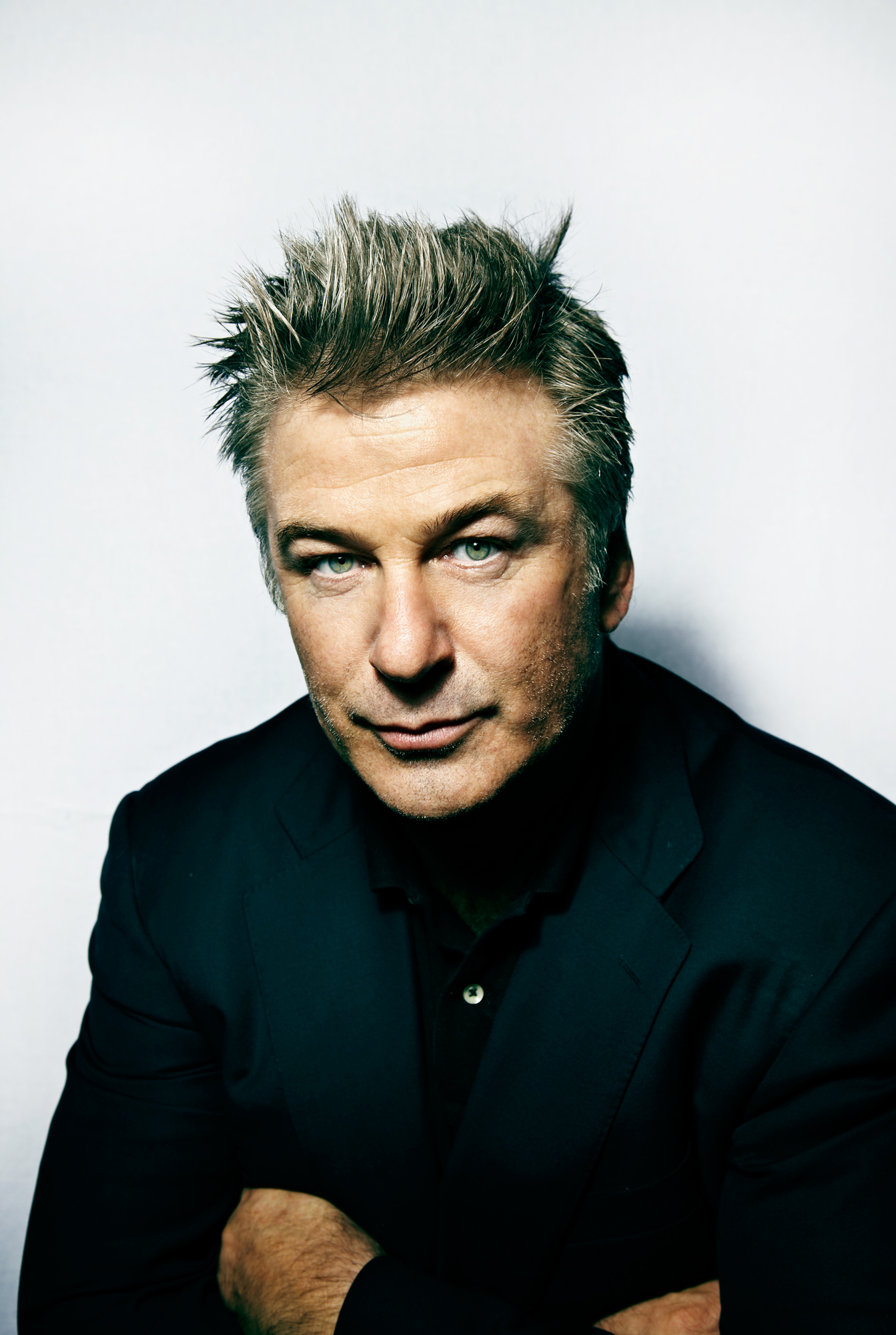 FILE2_-alec-baldwin_MG_0660-copy.jpg