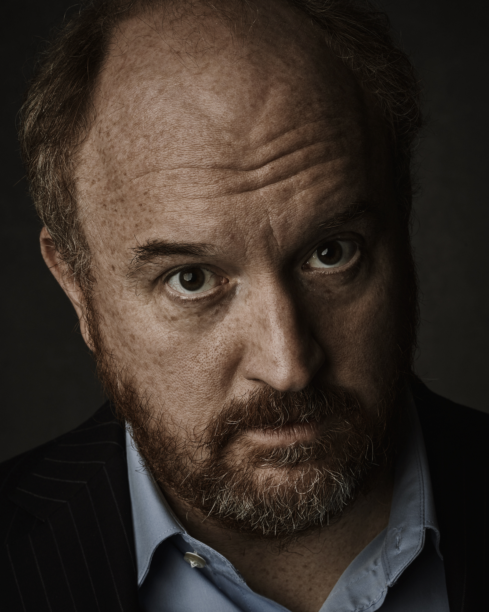 Louis-CK-headshot.jpg