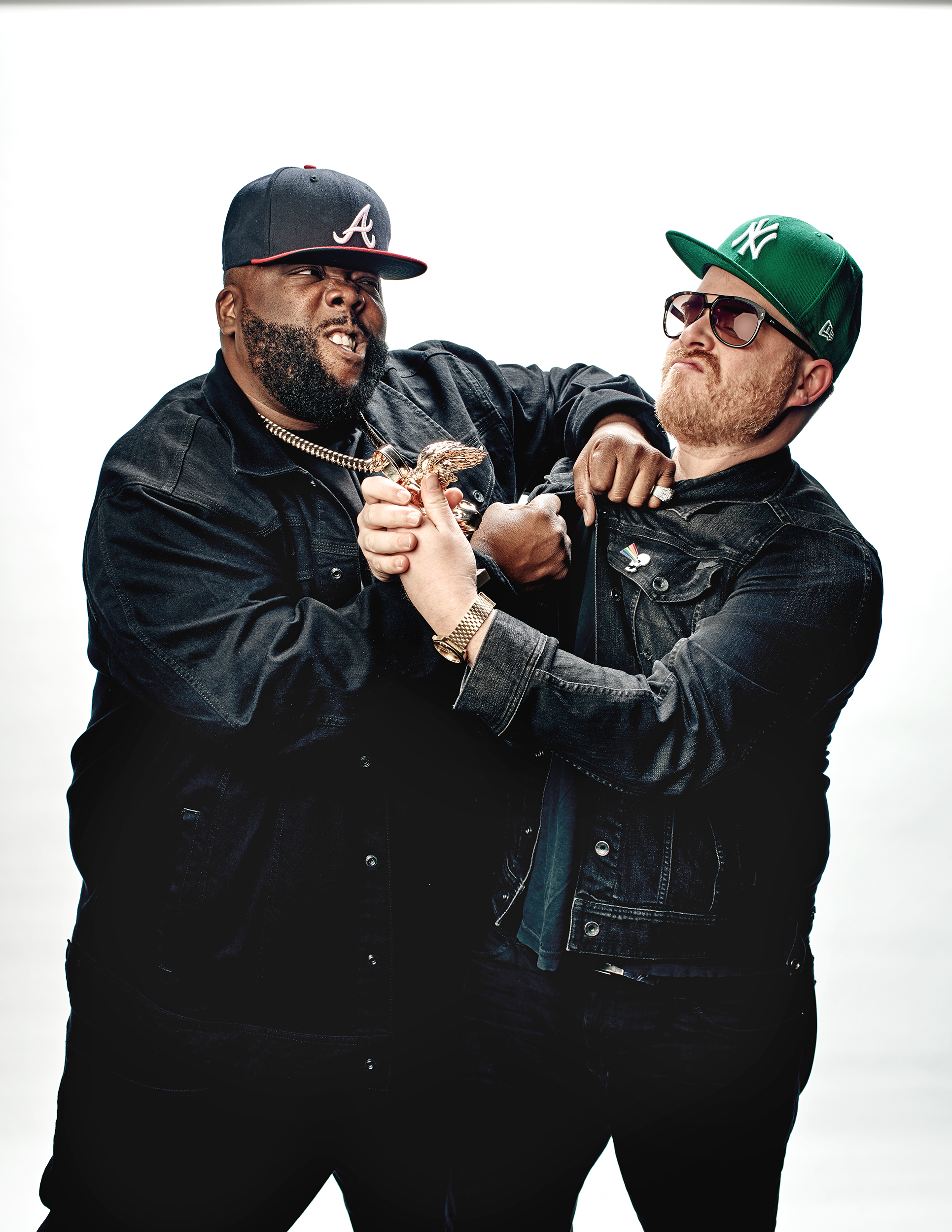 run the jewels_11142.jpg